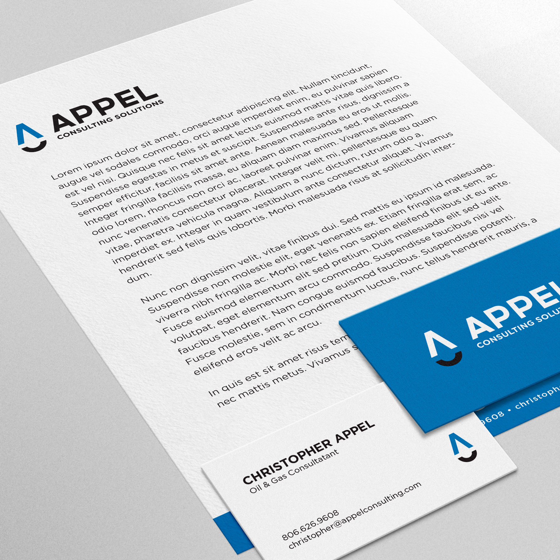 Appel-Stationary-1.png