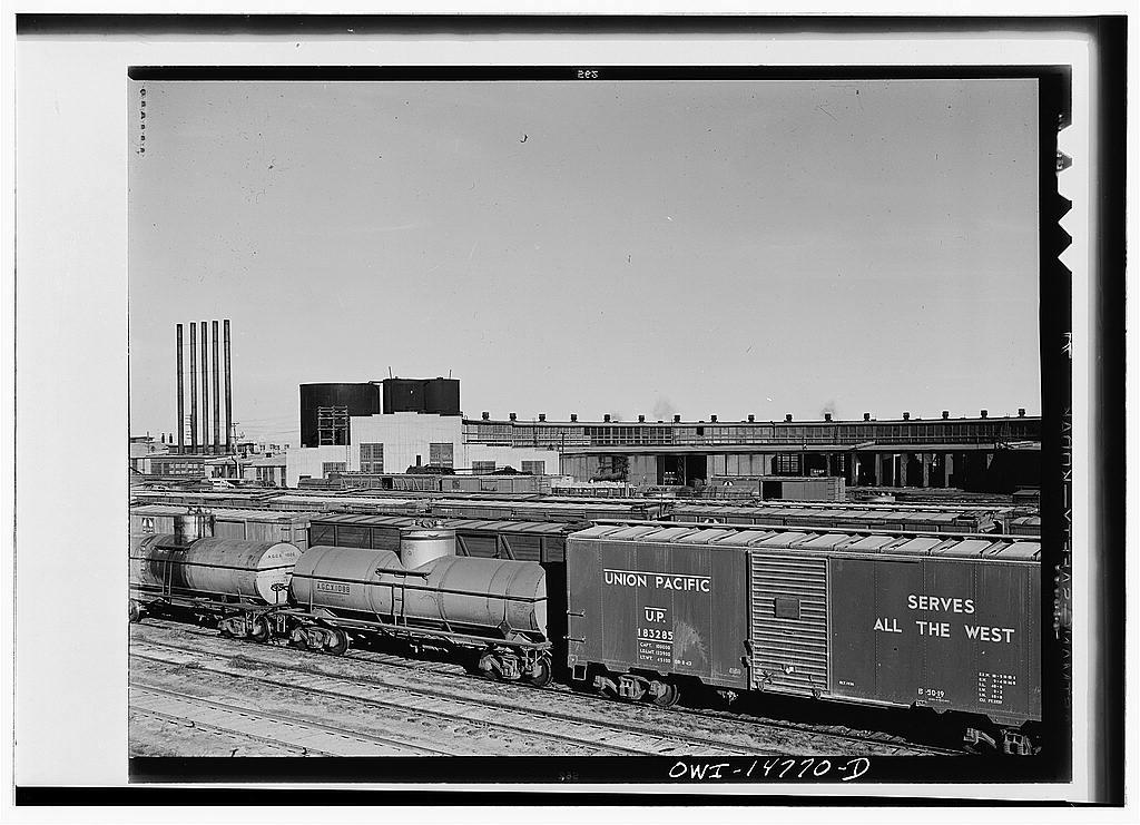 Amarillo railroad yards.jpg