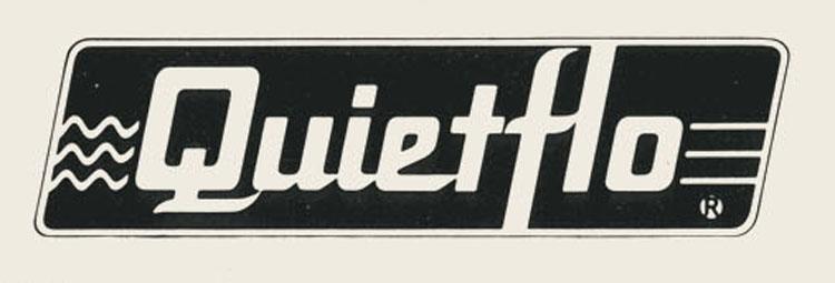 Quietflo.jpg
