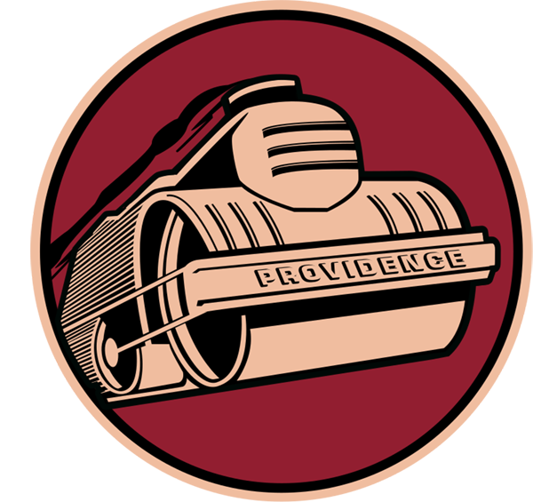 providence steamrollers red copy.png