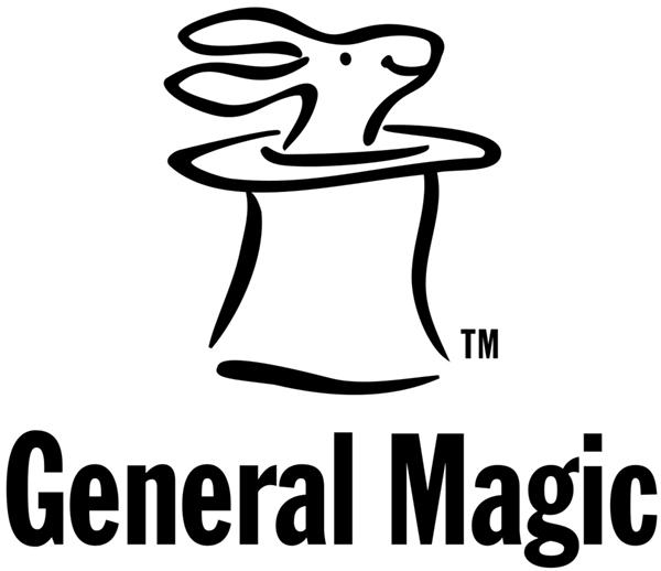 General Magic.jpg