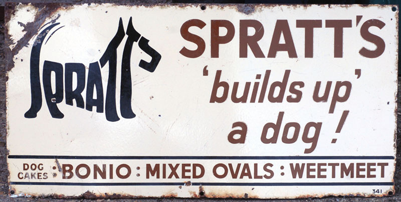 spratt's dog.jpg