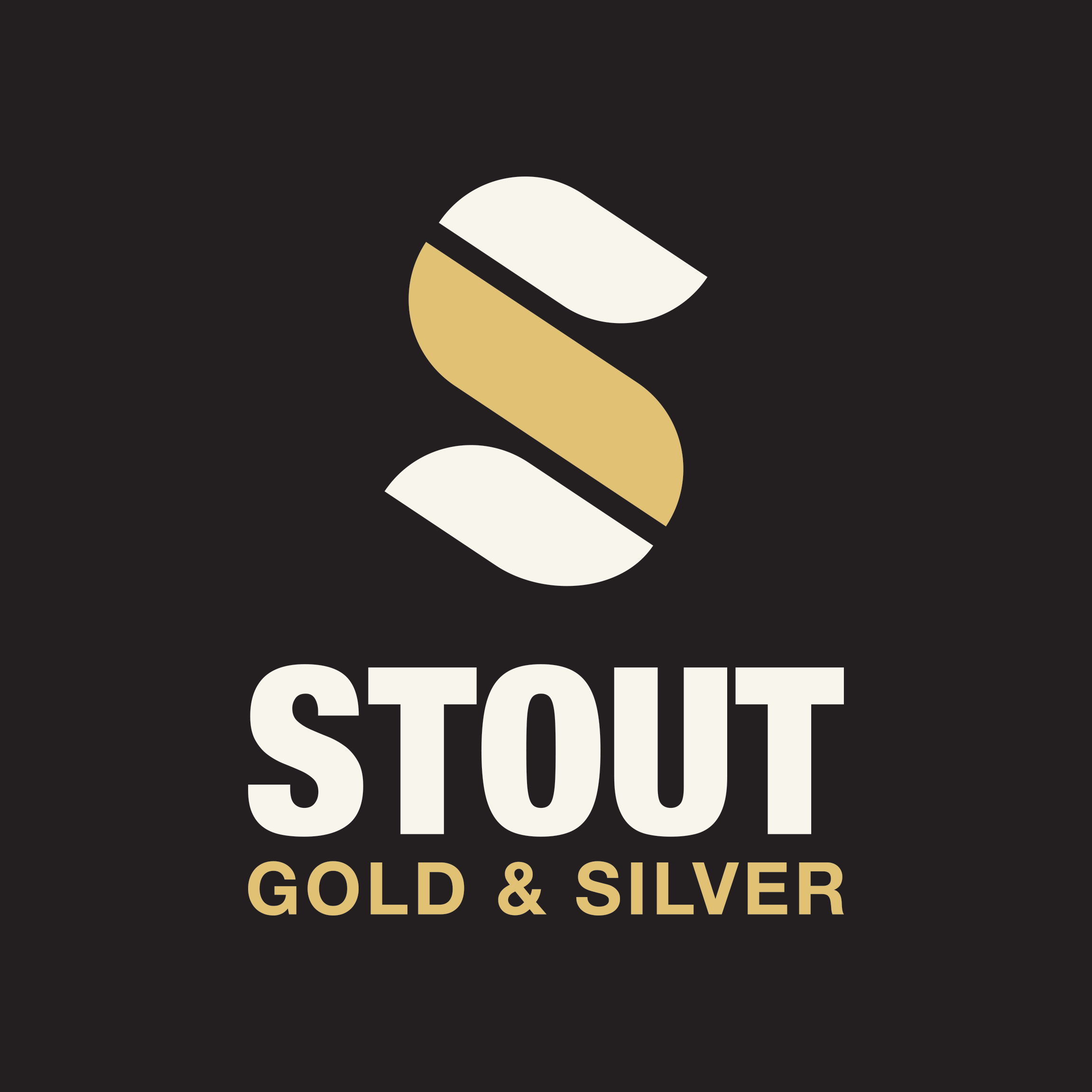 Stout-stacked-logo-dark.png