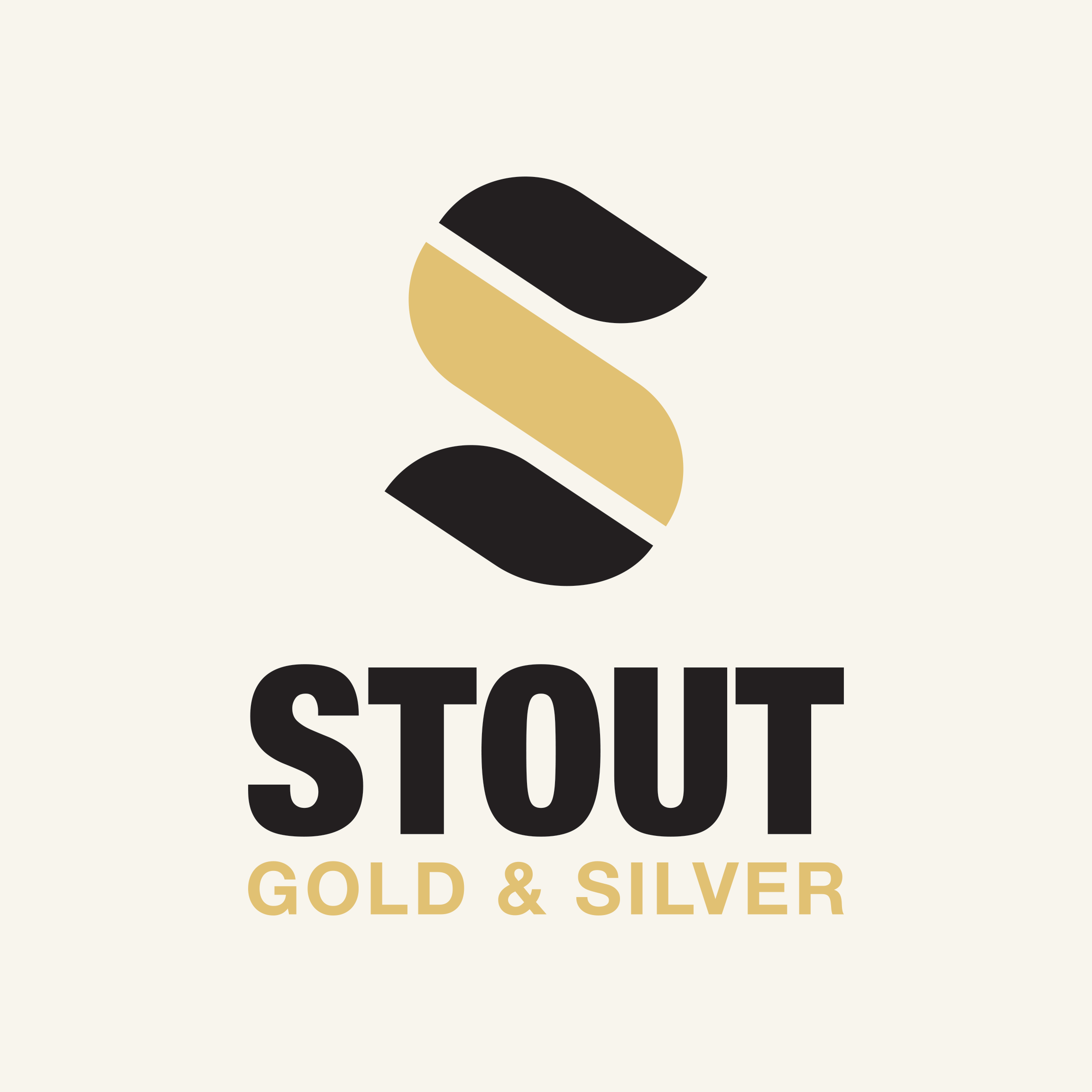 Stout-stacked-logo-light.png