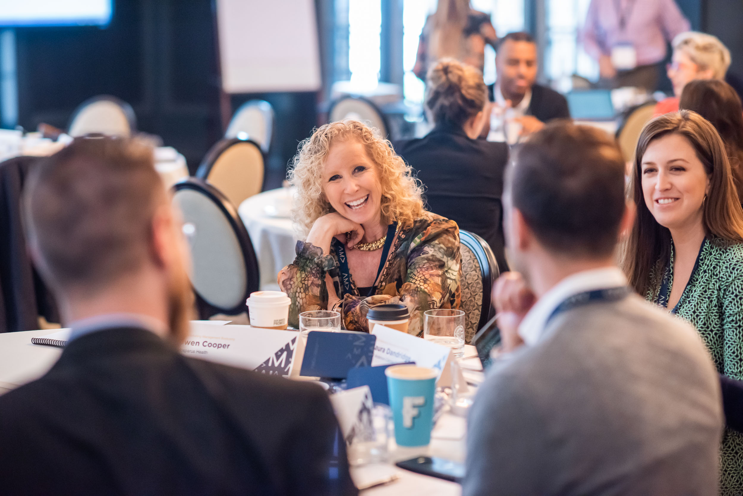 2019 AMA Bootcamp - mark campbell productions-4_Resized.jpg