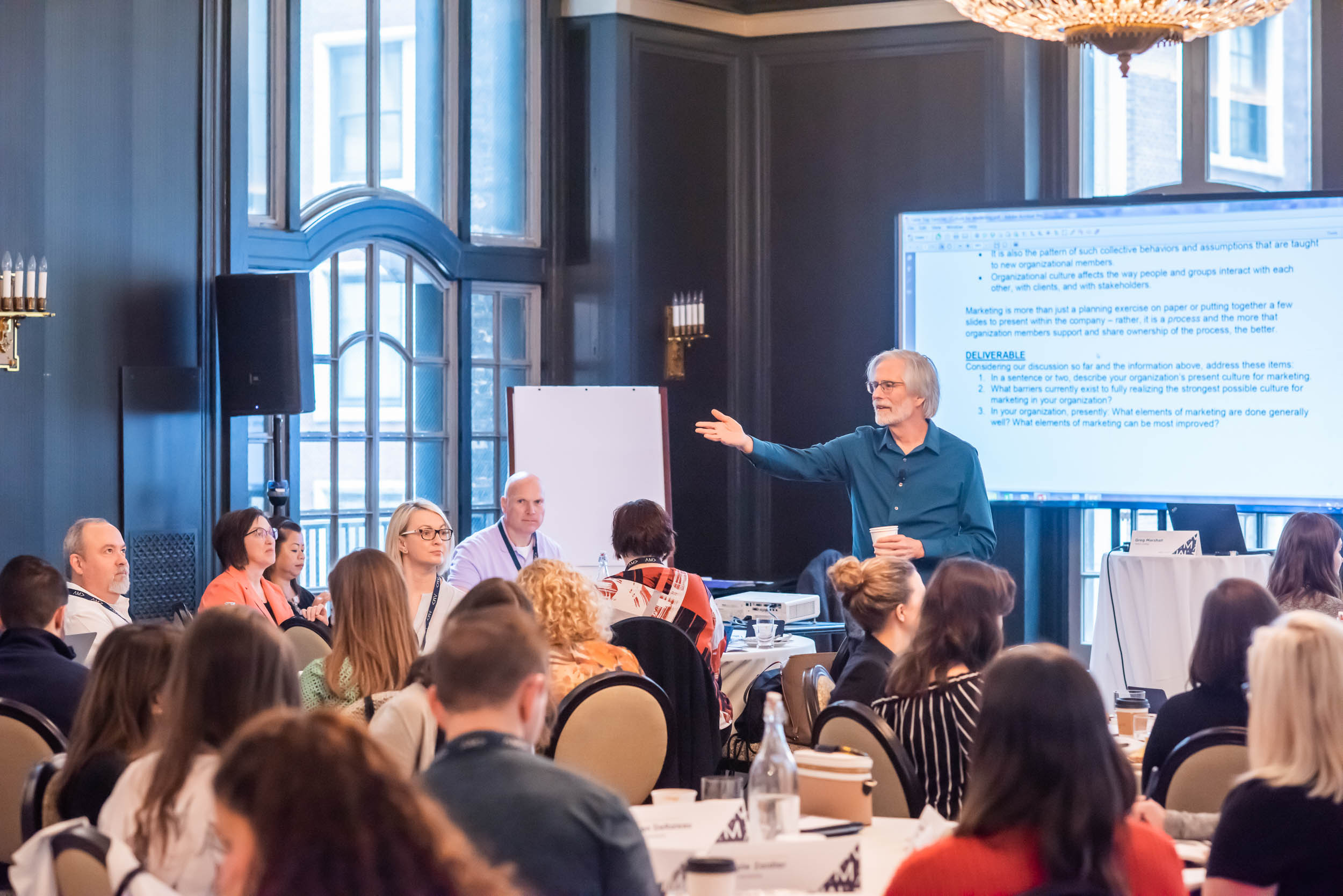 2019 AMA Bootcamp - mark campbell productions-14_Resized.jpg