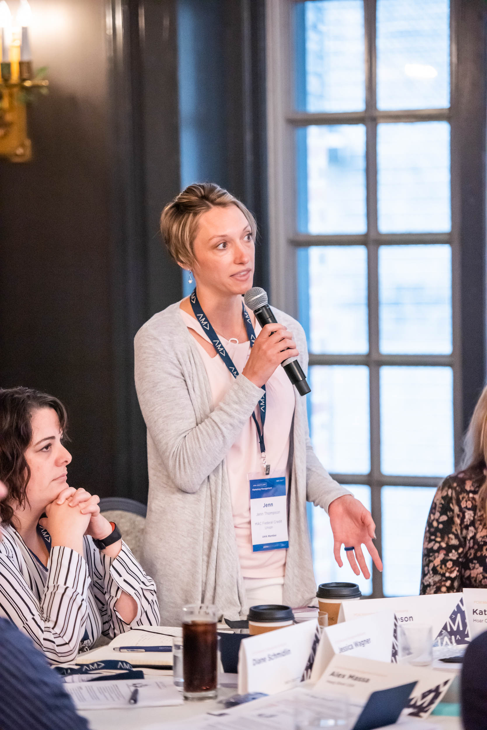 2019 AMA Bootcamp - mark campbell productions-18_Resized.jpg