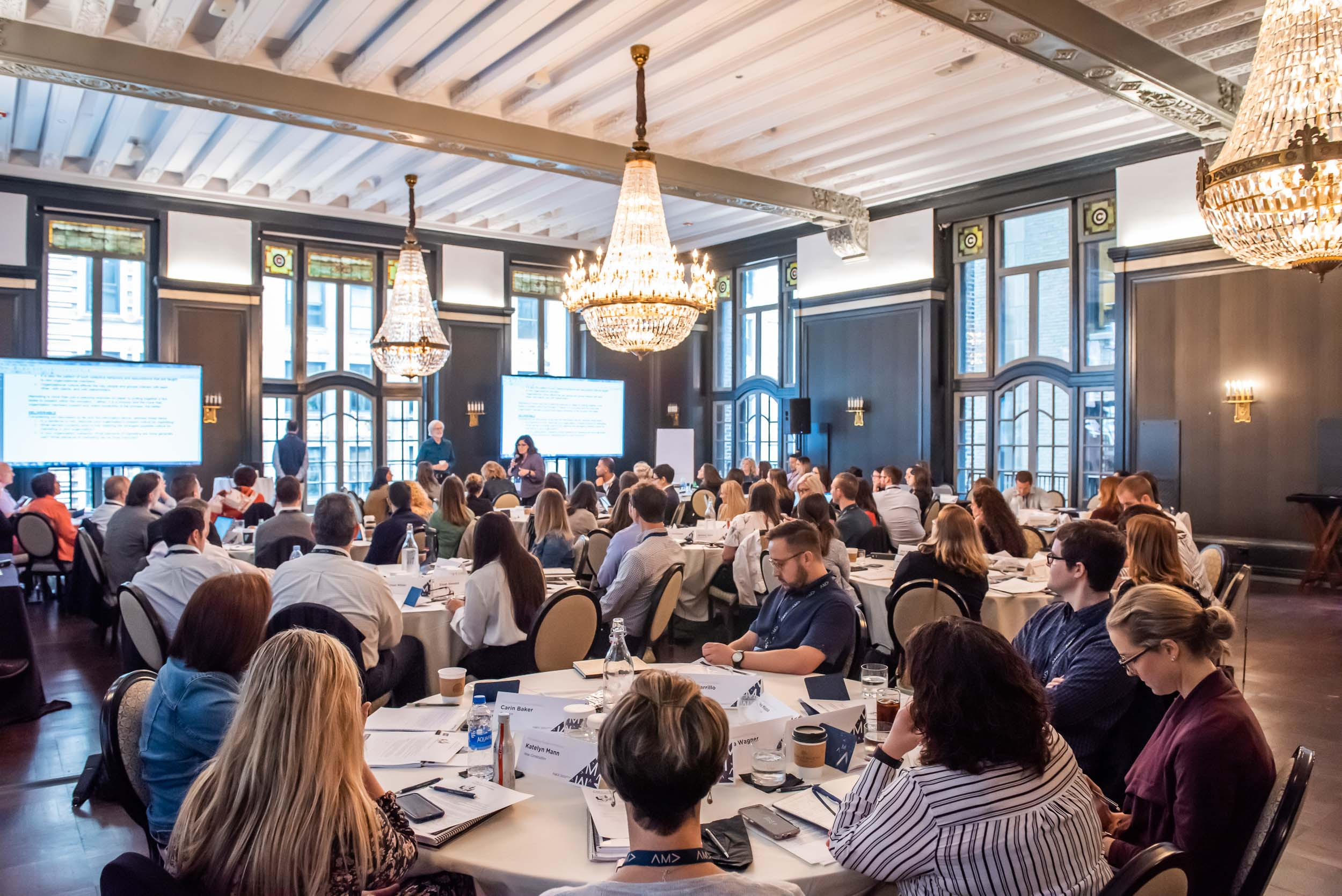 2019 AMA Bootcamp - mark campbell productions-23_Resized.jpg