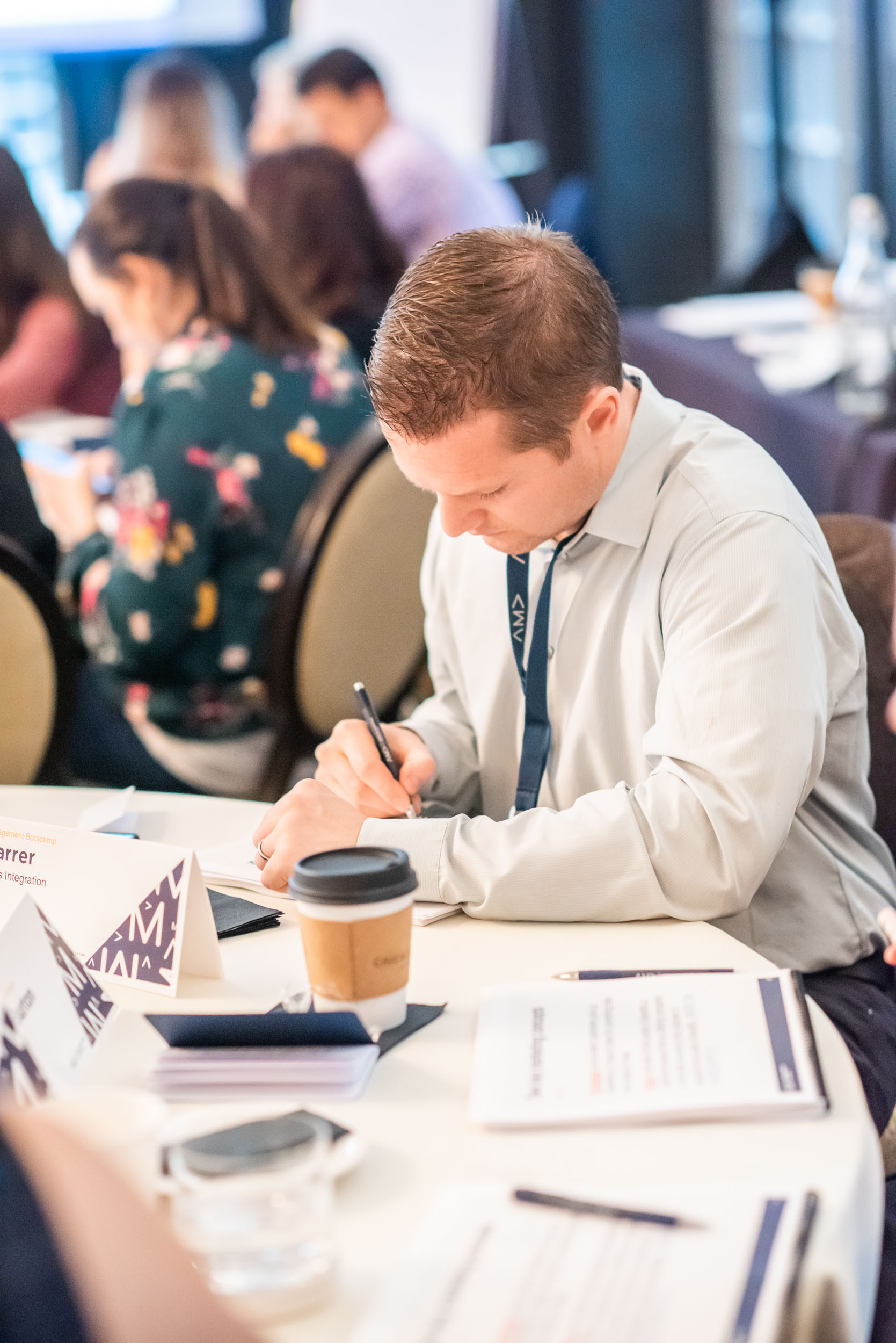 2019 AMA Bootcamp - mark campbell productions-46_Resized.jpg