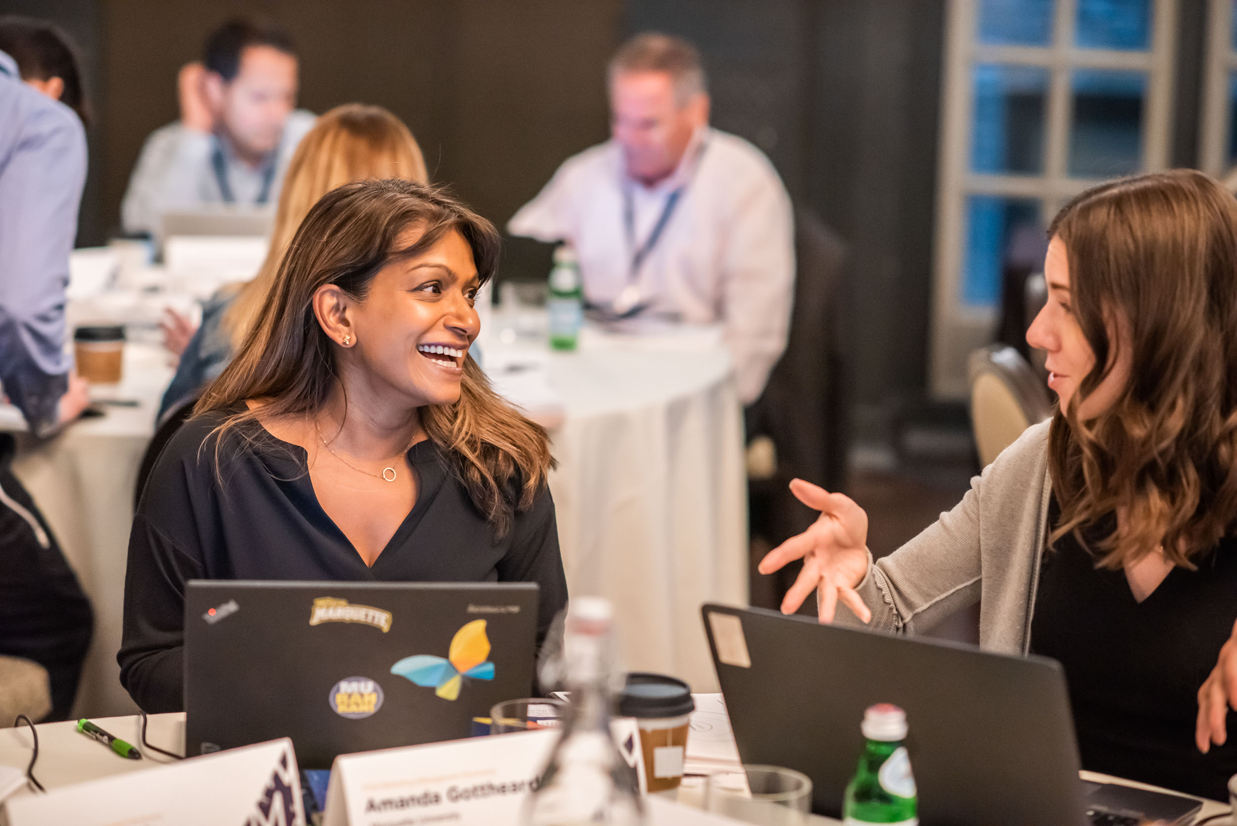 2019 AMA Bootcamp - mark campbell productions-104_Resized.jpg