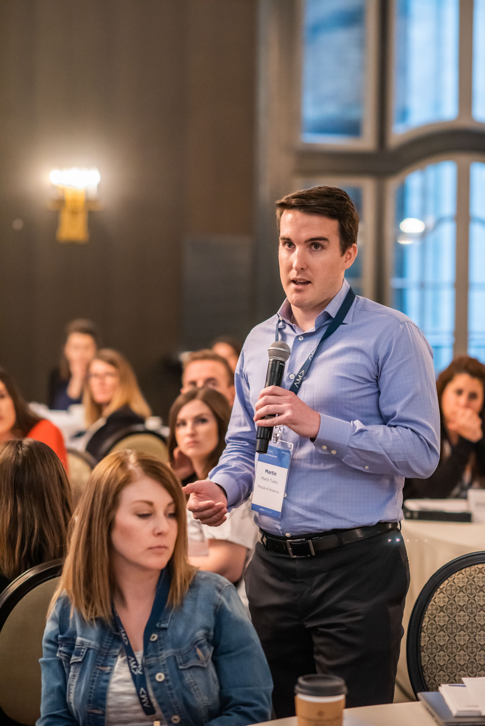 2019 AMA Bootcamp - mark campbell productions-121_Resized.jpg