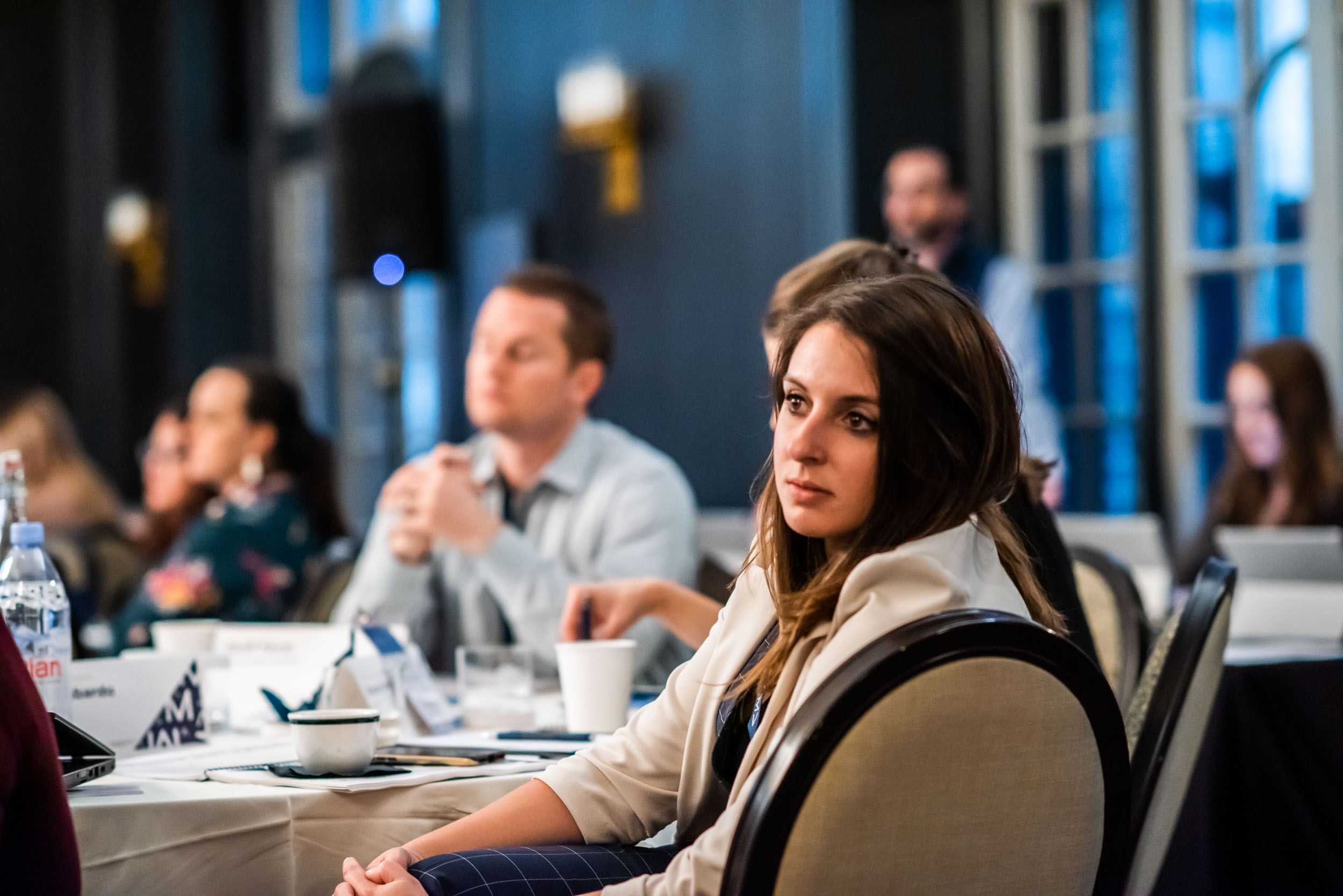 2019 AMA Bootcamp - mark campbell productions-124_Resized.jpg