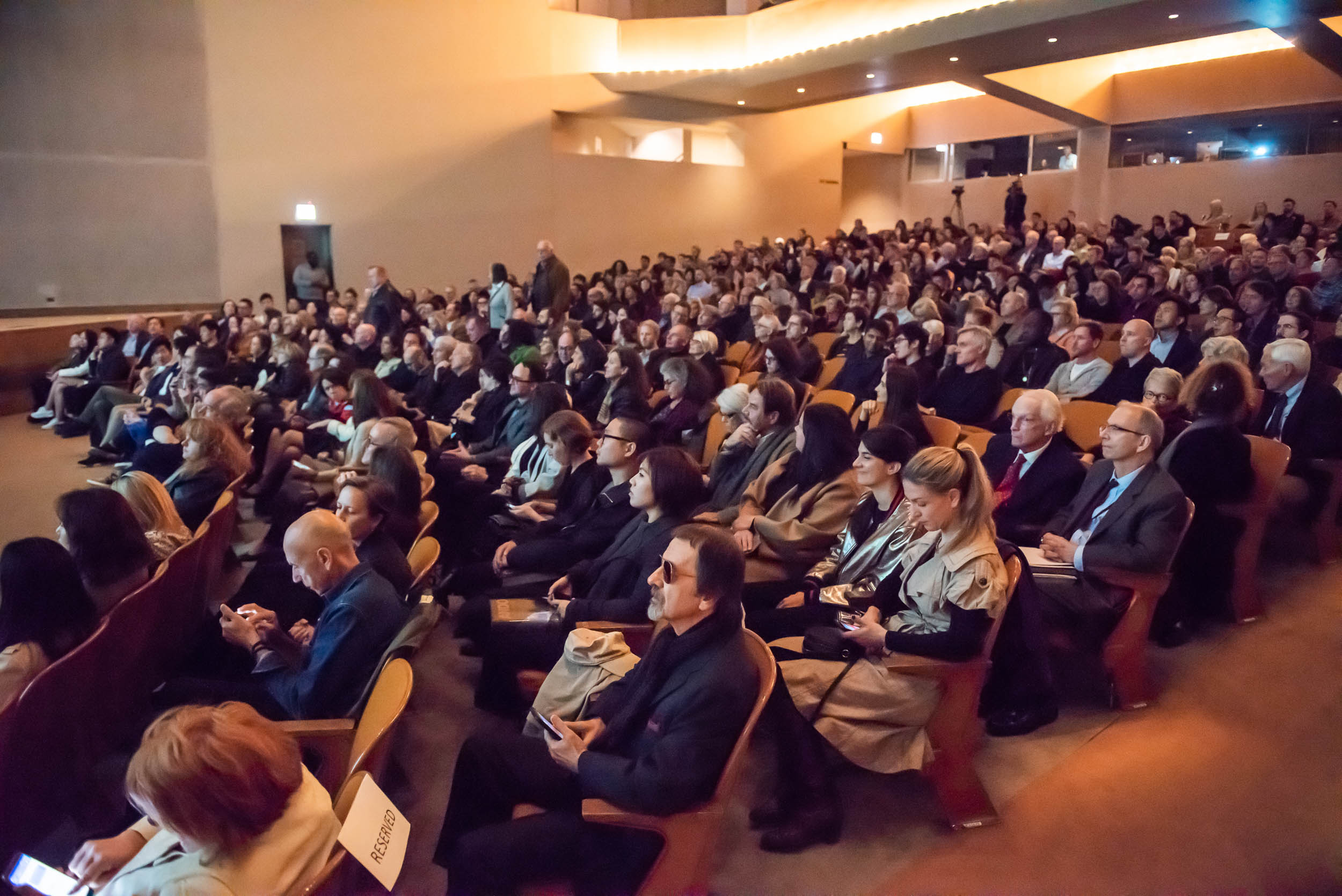 181011 - Tadao Ando Lecture - mark campbell photography-8_Resized.jpg