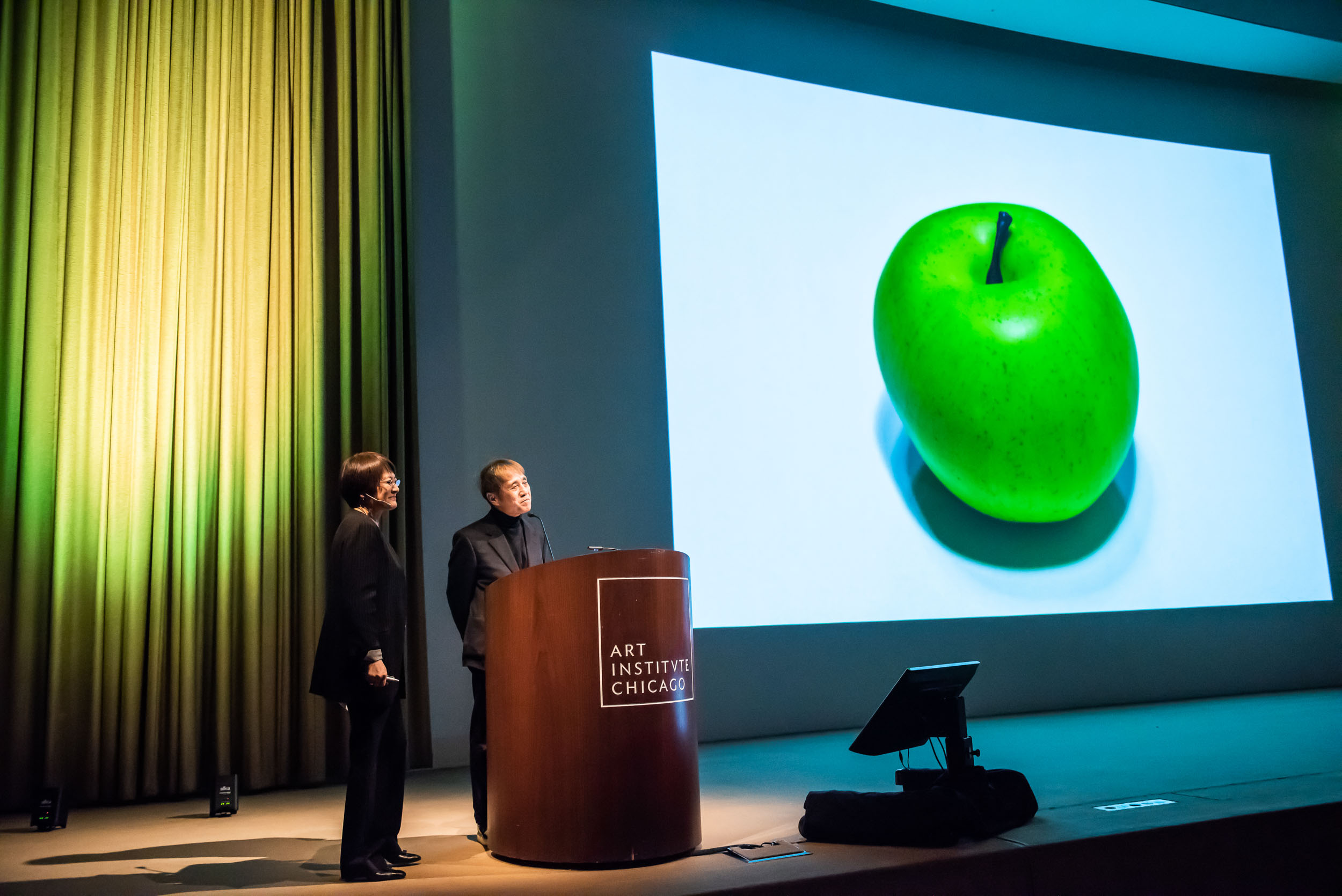 181011 - Tadao Ando Lecture - mark campbell photography-18_Resized.jpg