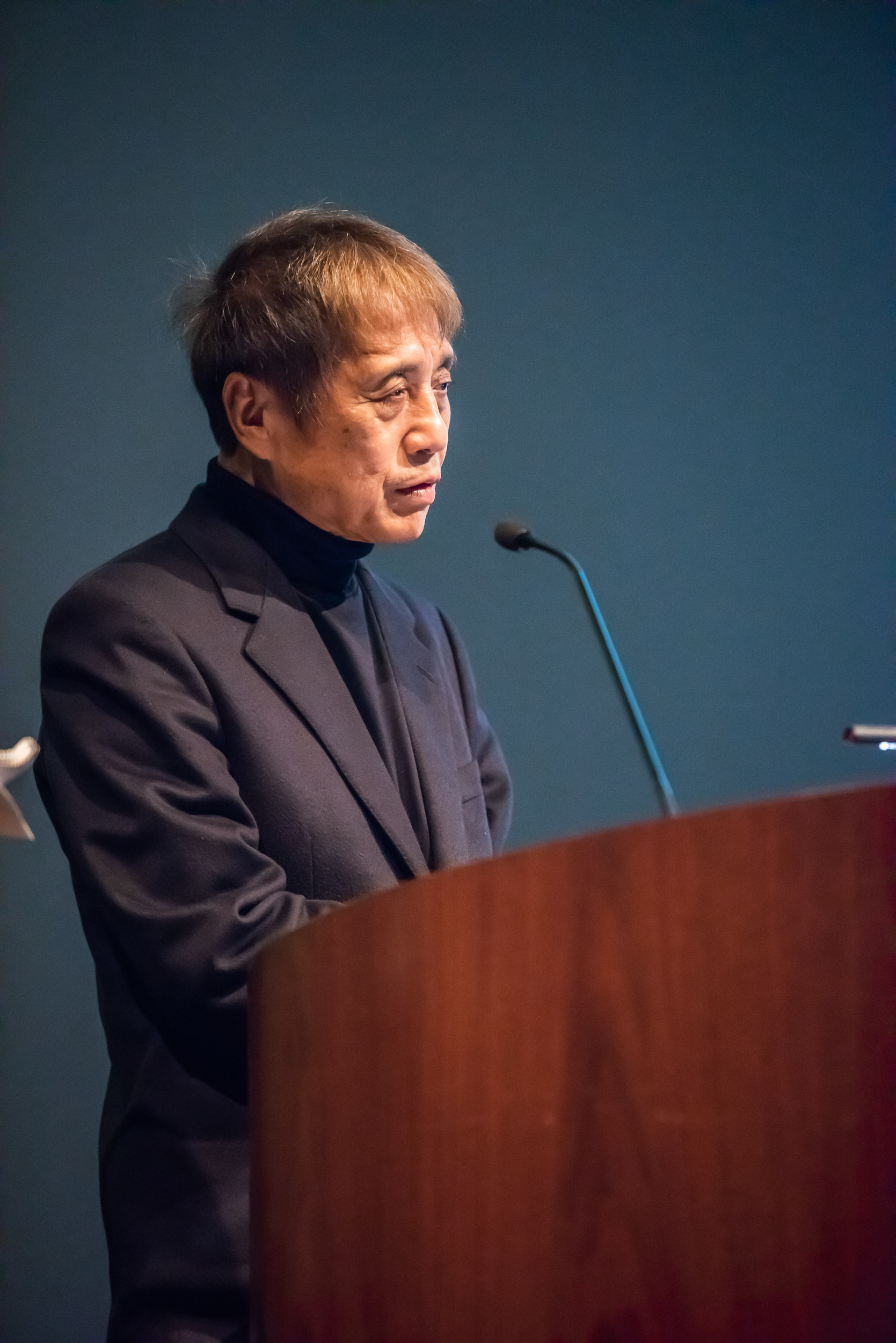 181011 - Tadao Ando Lecture - mark campbell photography-20_Resized.jpg