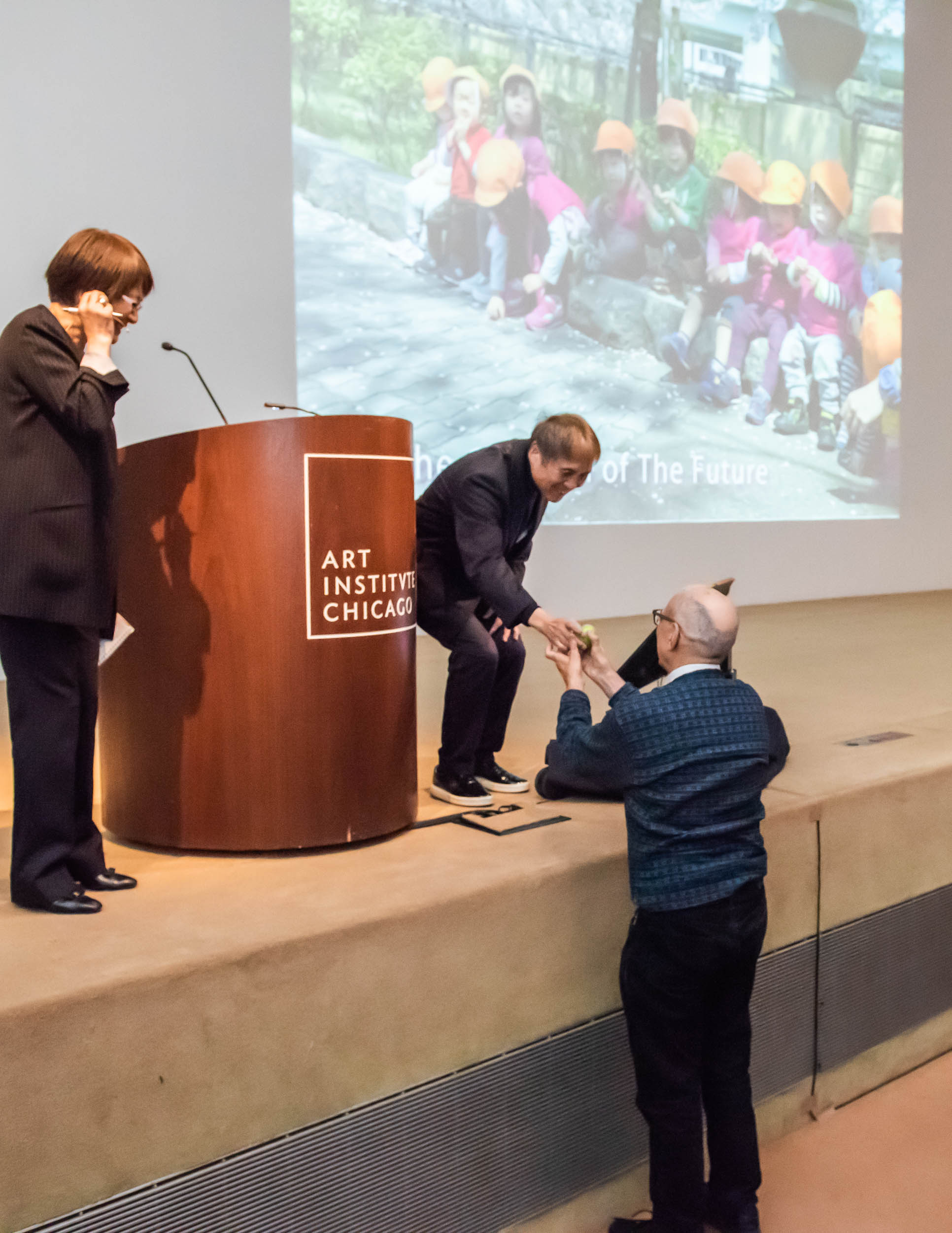 181011 - Tadao Ando Lecture - mark campbell photography-30_Resized.jpg