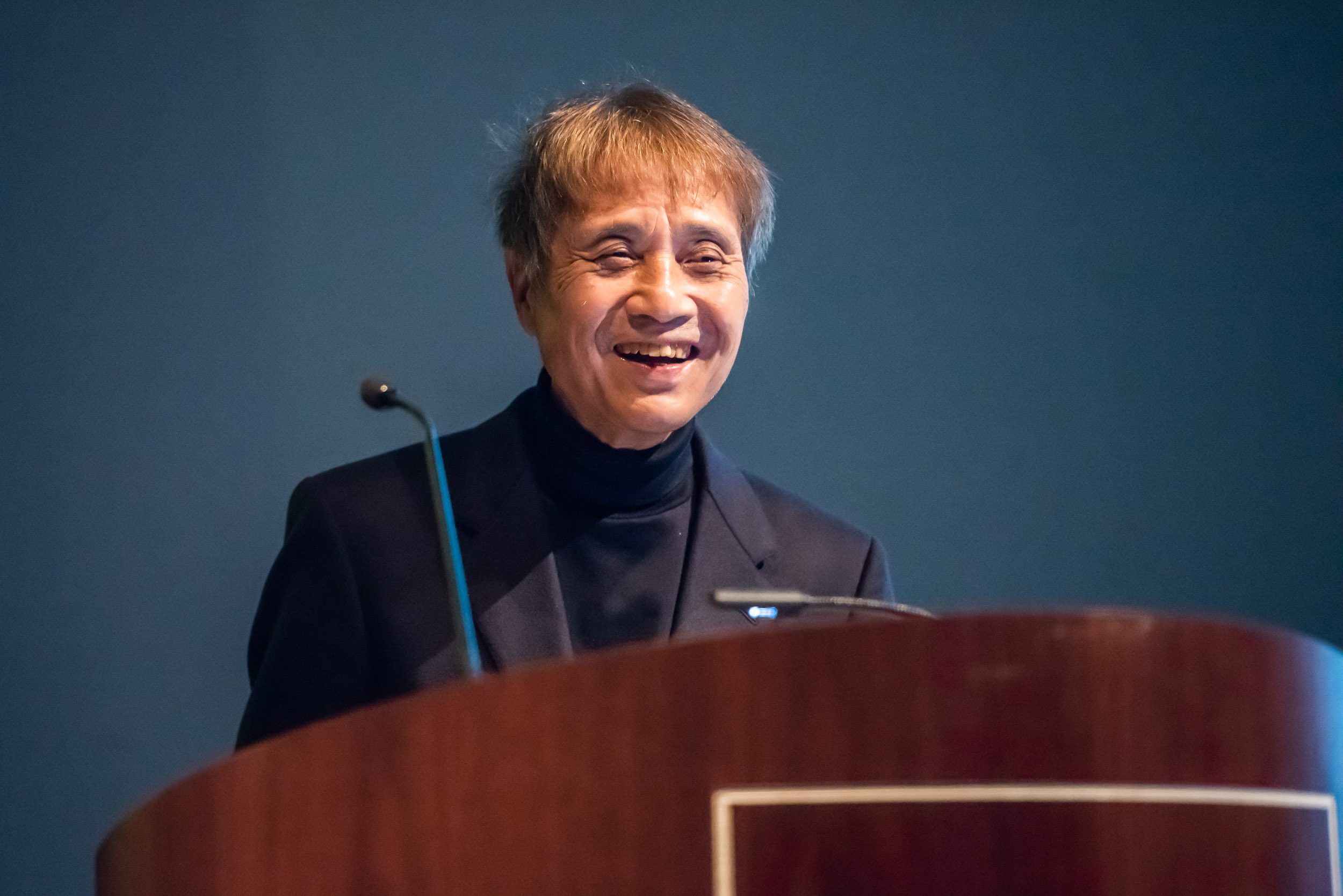 181011 - Tadao Ando Lecture - mark campbell photography-25_Resized.jpg