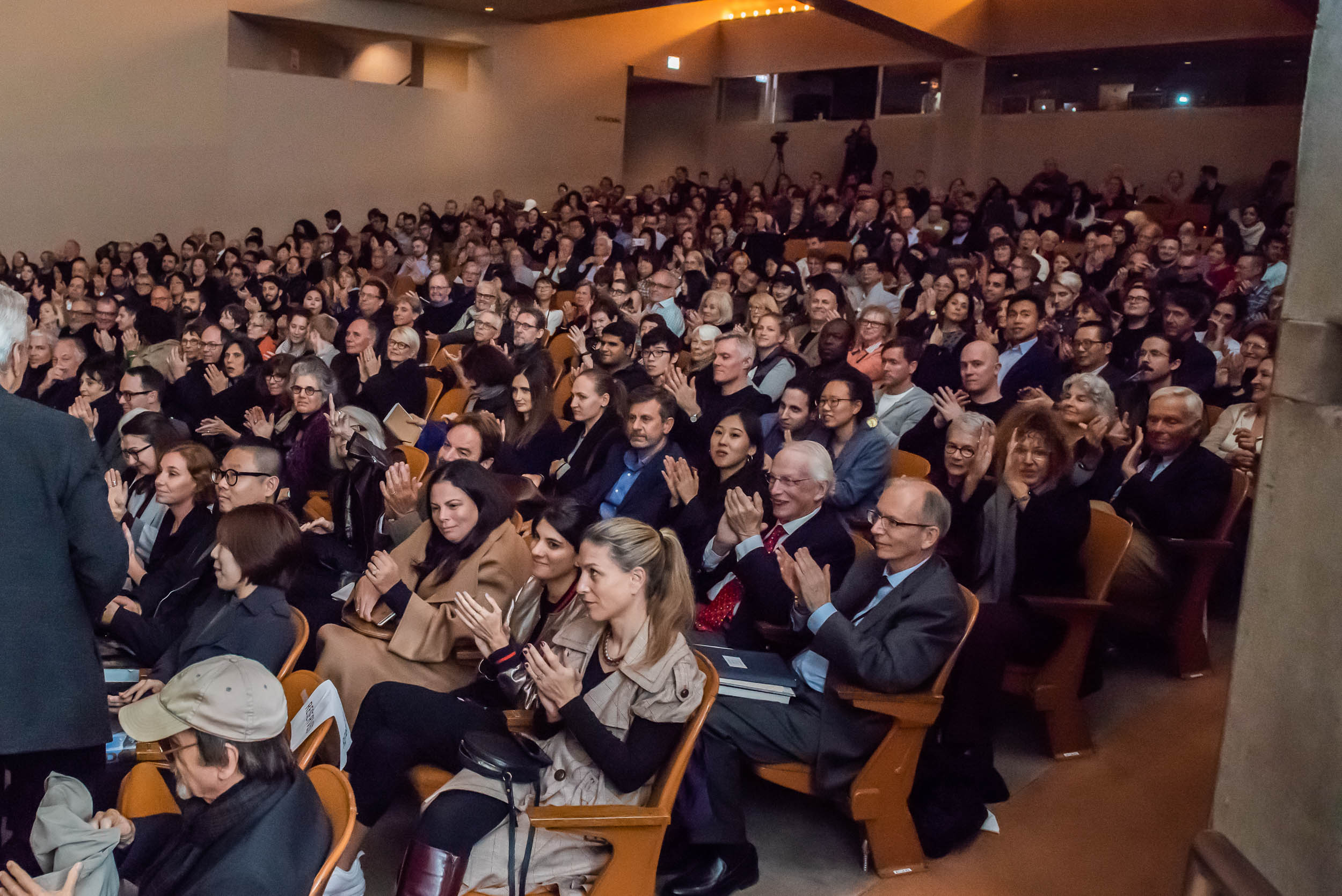 181011 - Tadao Ando Lecture - mark campbell photography-32_Resized.jpg