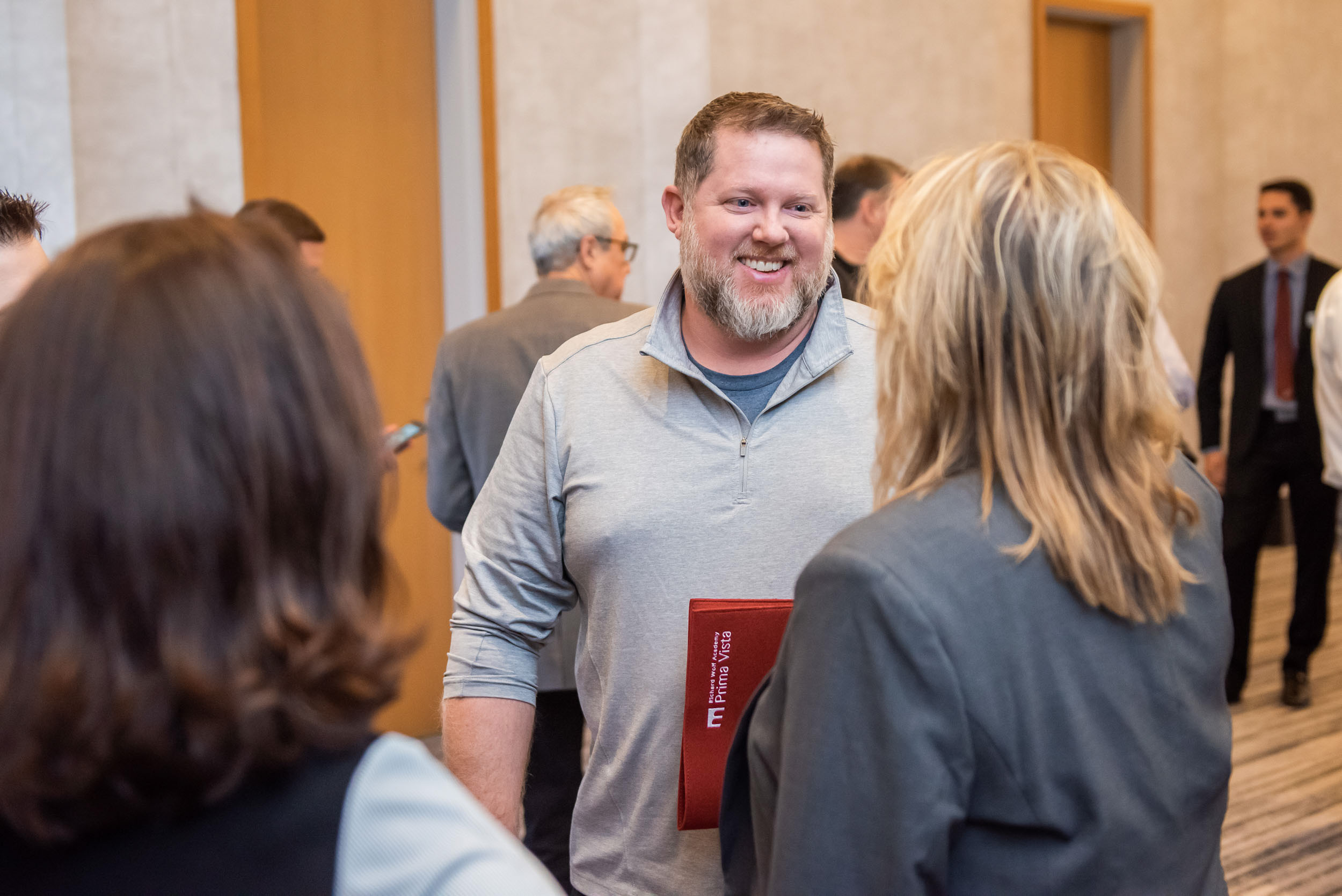 2019 National Sales and Marketing Meeting - mark campbell photography-13_Resized_Resized.jpg