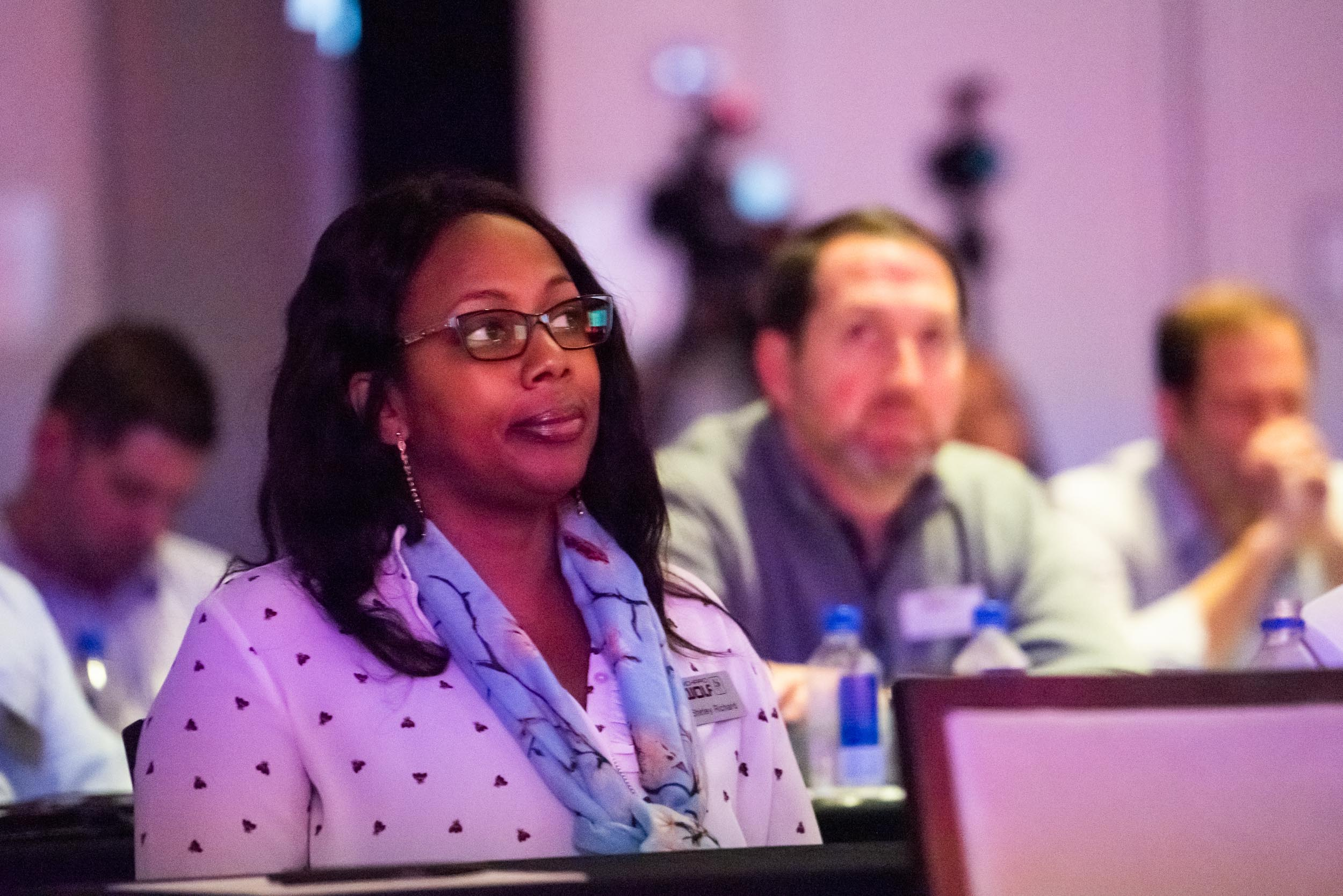 2019 National Sales and Marketing Meeting - mark campbell photography-80_Resized_Resized.jpg