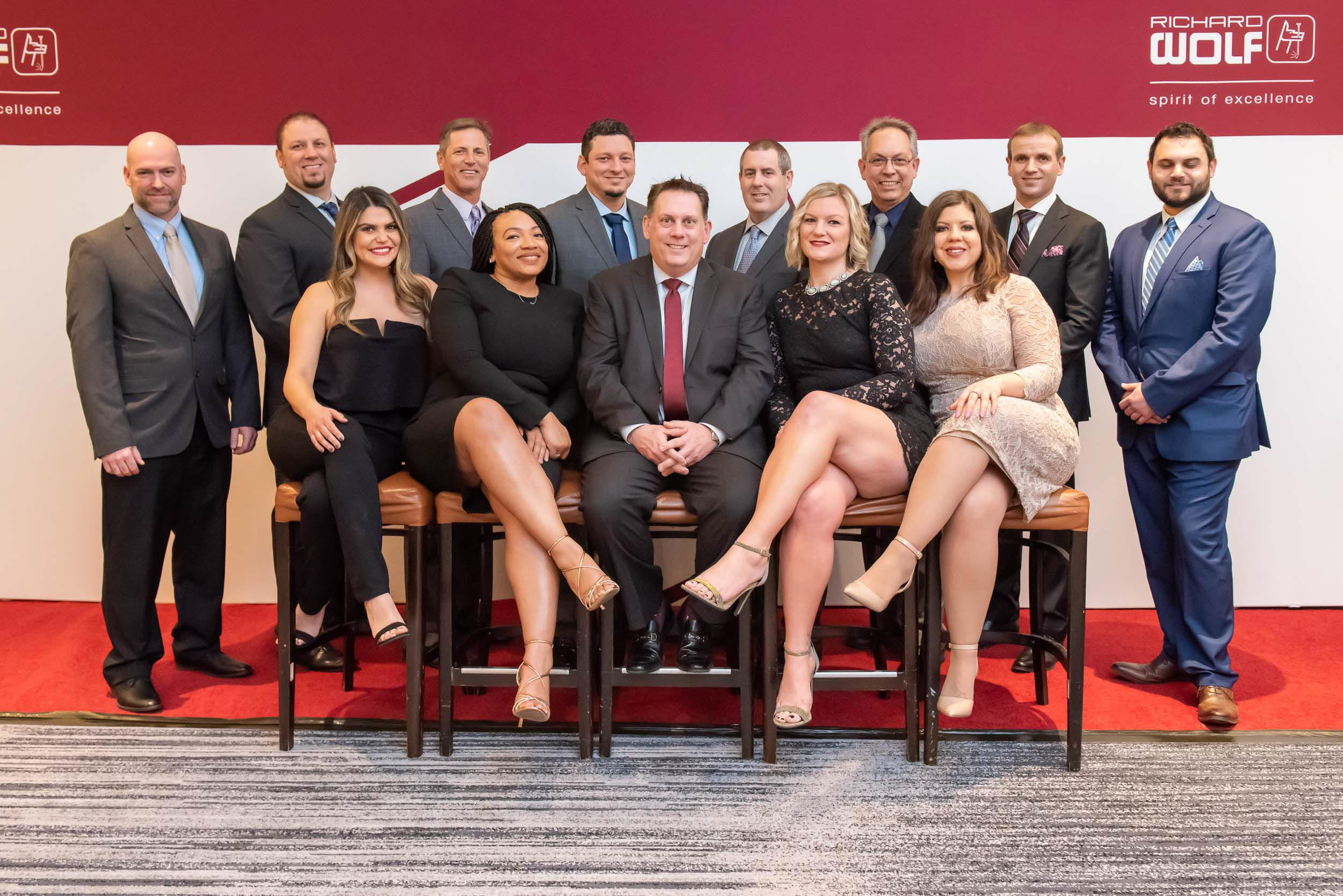 2019 National Sales and Marketing Meeting - mark campbell photography-116_Resized_Resized.jpg