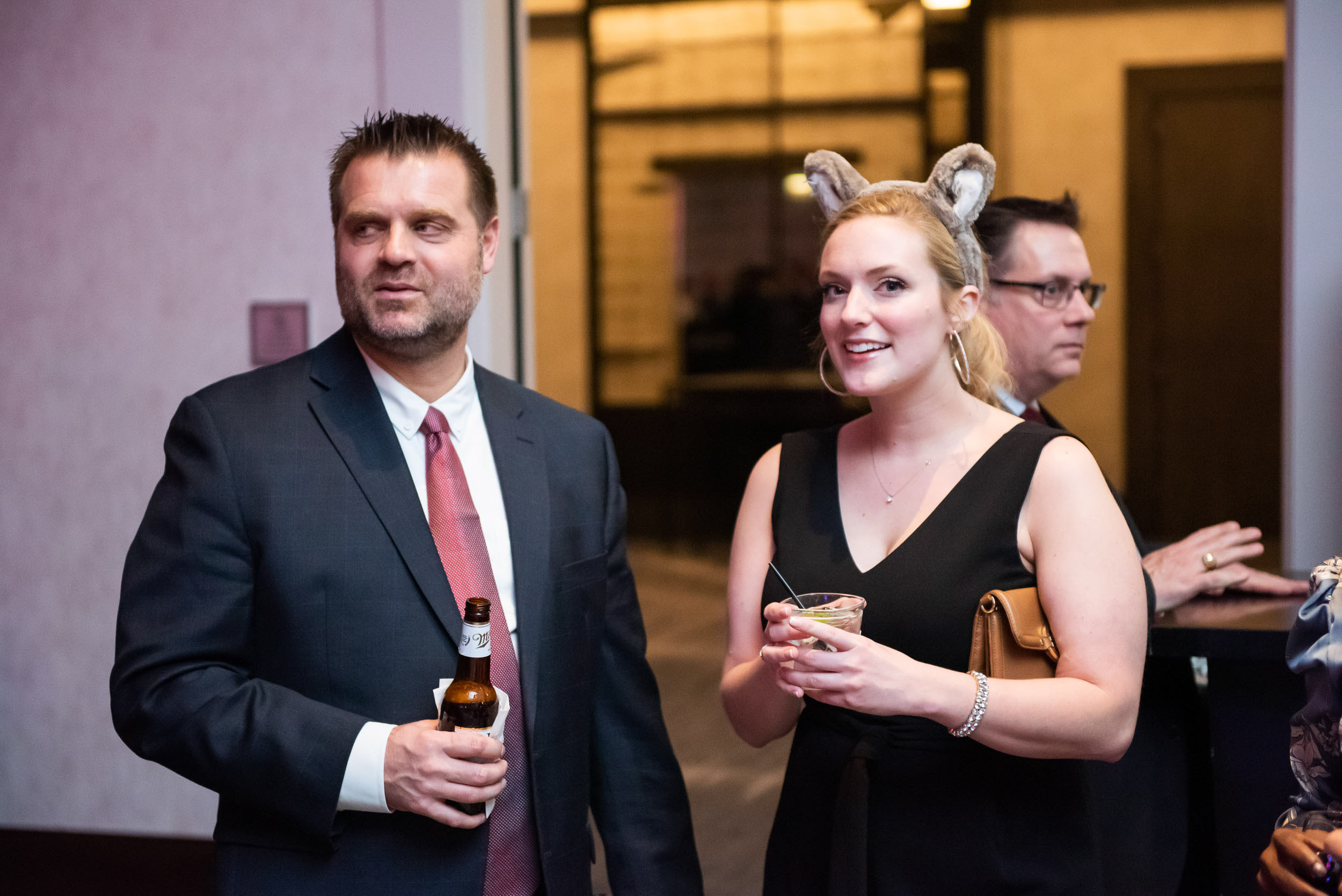 2019 National Sales and Marketing Meeting - mark campbell photography-257_Resized_Resized.jpg