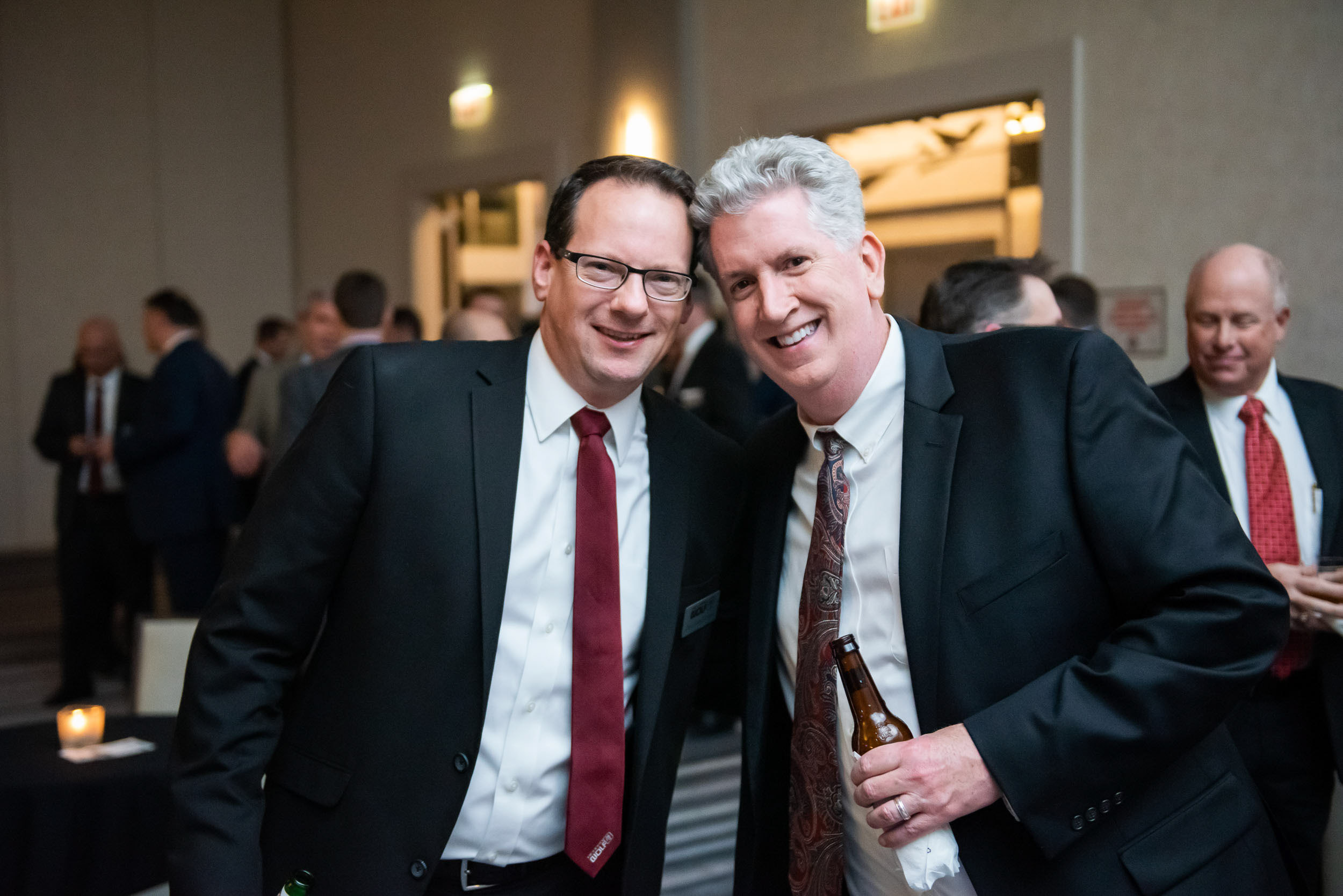 2019 National Sales and Marketing Meeting - mark campbell photography-260_Resized_Resized.jpg