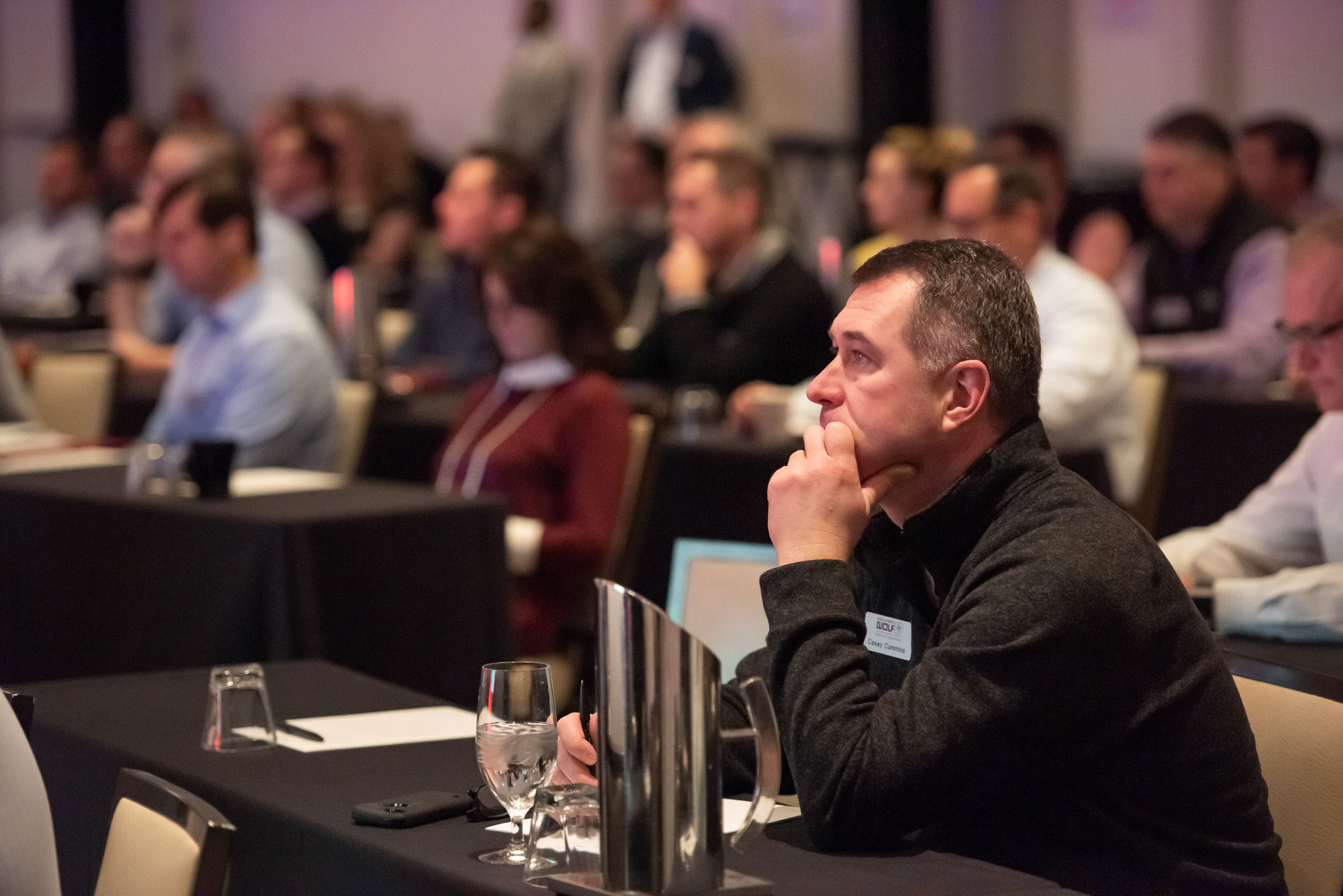 2019 National Sales and Marketing Meeting - mark campbell photography-276_Resized_Resized.jpg