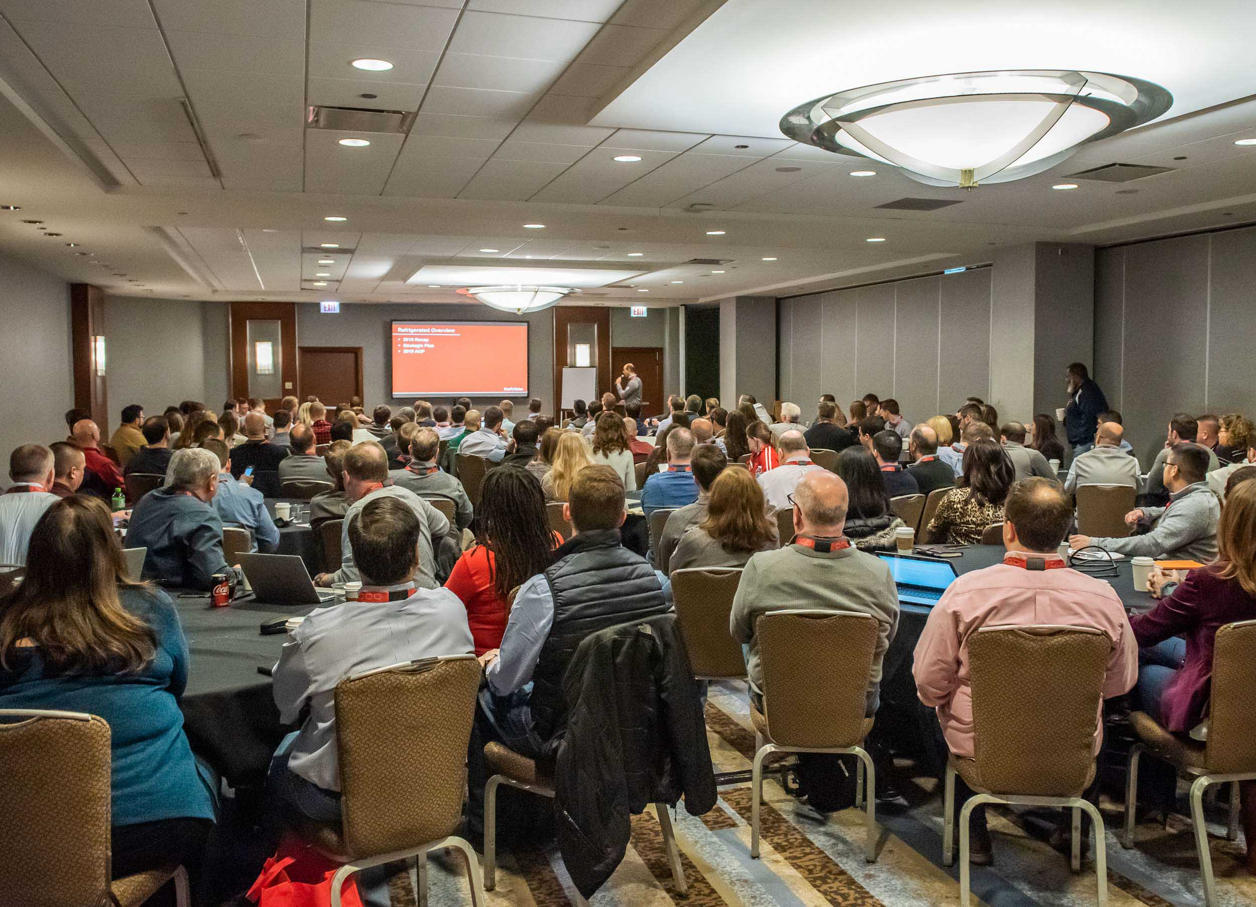 2019 US Zone Convention - mark campbell photography-25_Resized_Resized.jpg