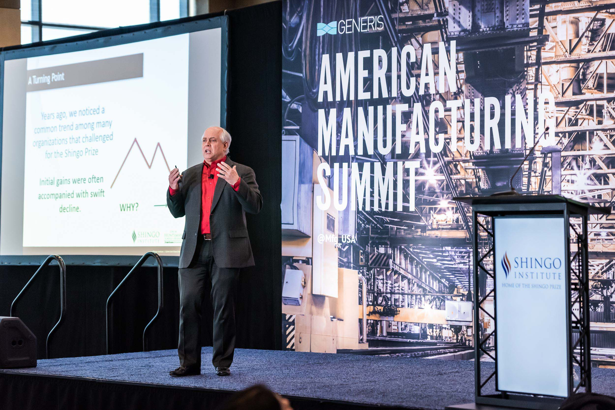 American Manufacturing -Mark Campbell Photography-169_Resized_Resized.jpg