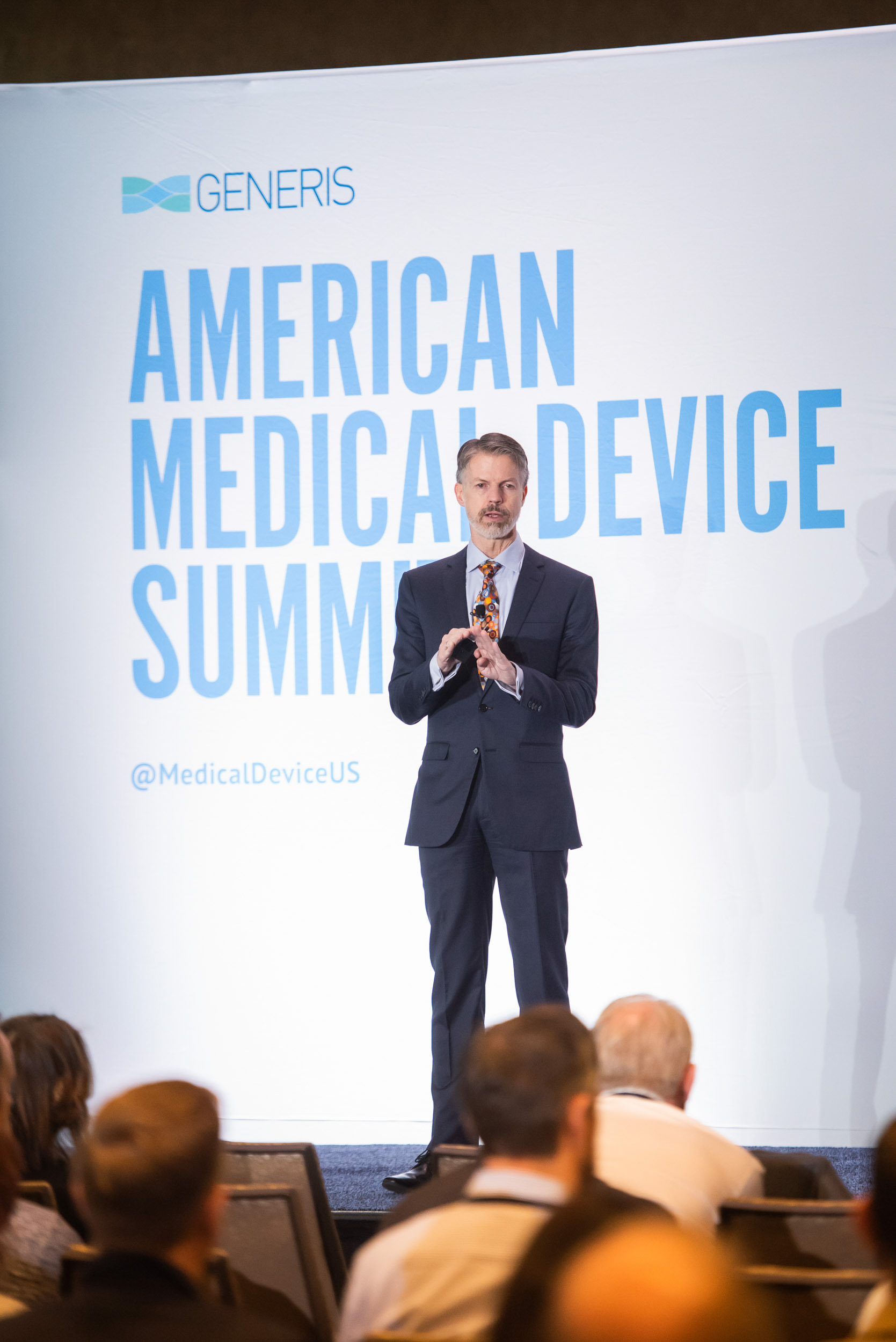 181024 - American Medical Device Summit - mark campbell photography-2_Resized_Resized.jpg
