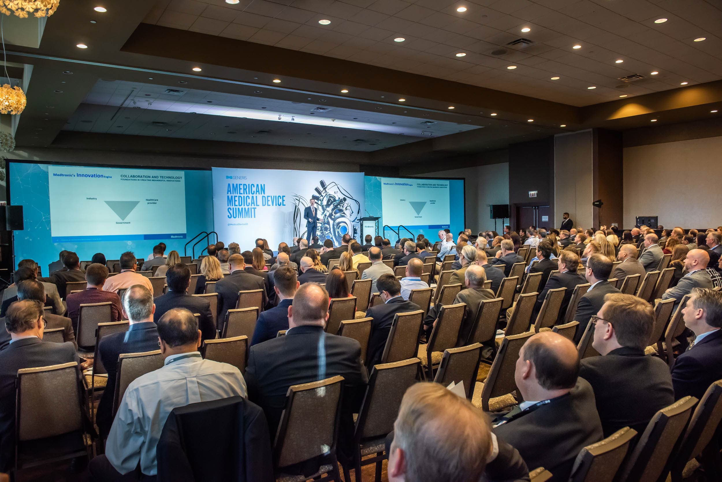 181024 - American Medical Device Summit - mark campbell photography-5_Resized_Resized.jpg