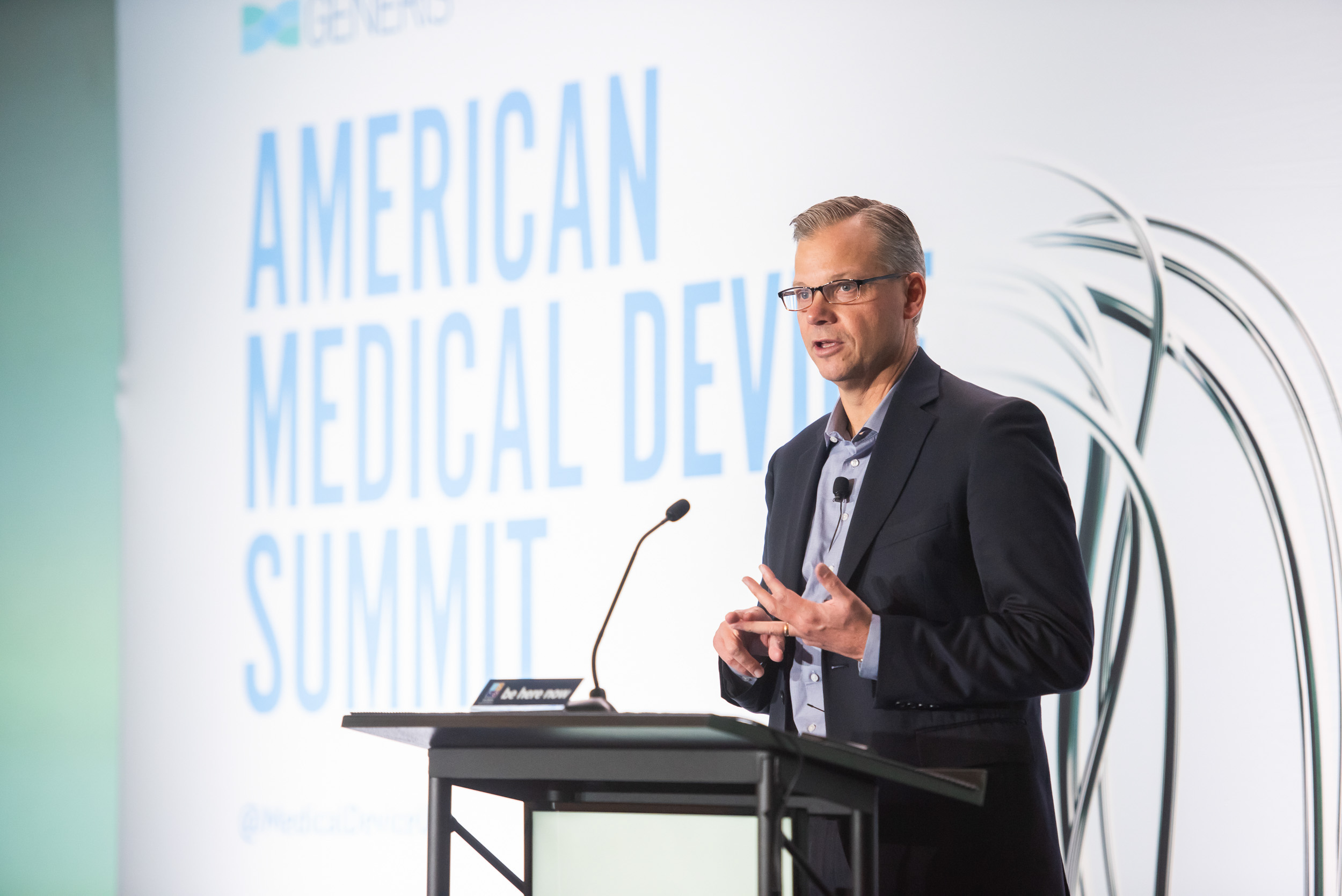 181024 - American Medical Device Summit - mark campbell photography-15_Resized_Resized.jpg