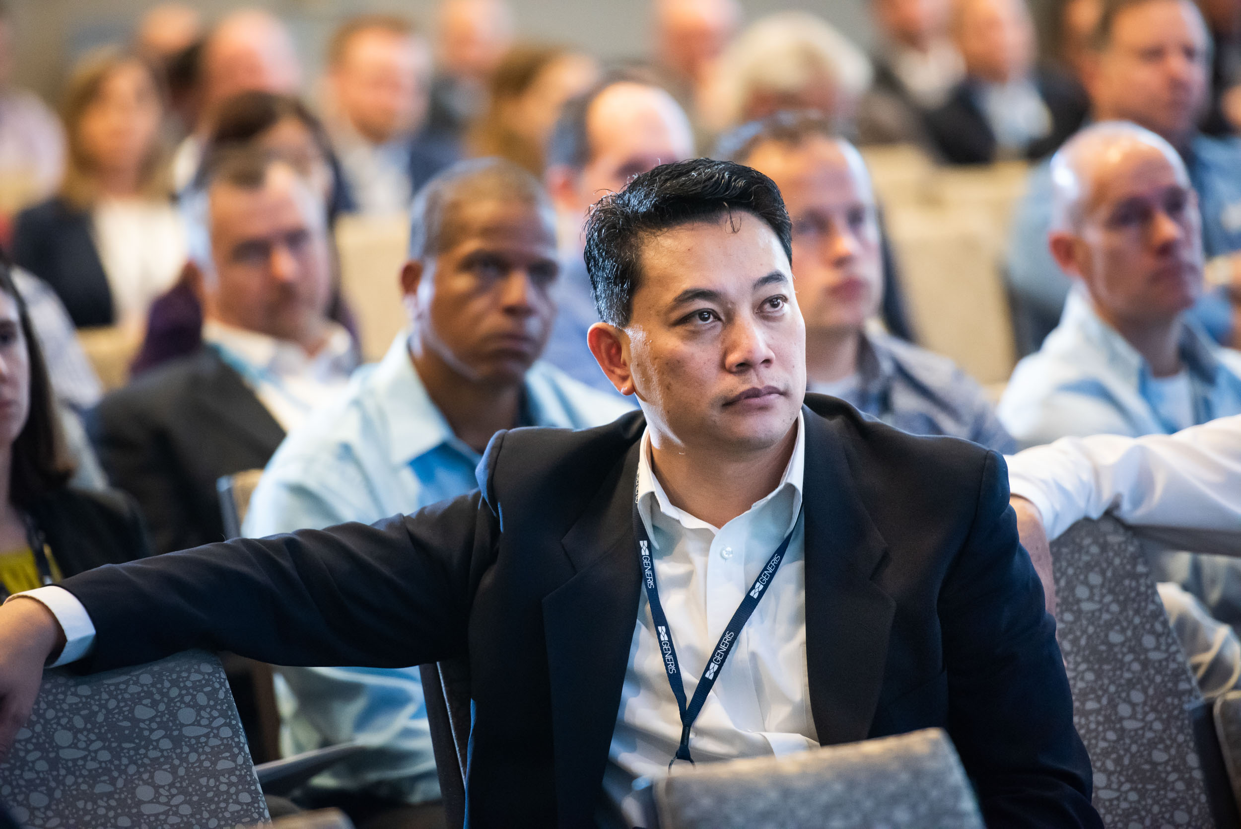 181024 - American Medical Device Summit - mark campbell photography-46_Resized_Resized.jpg