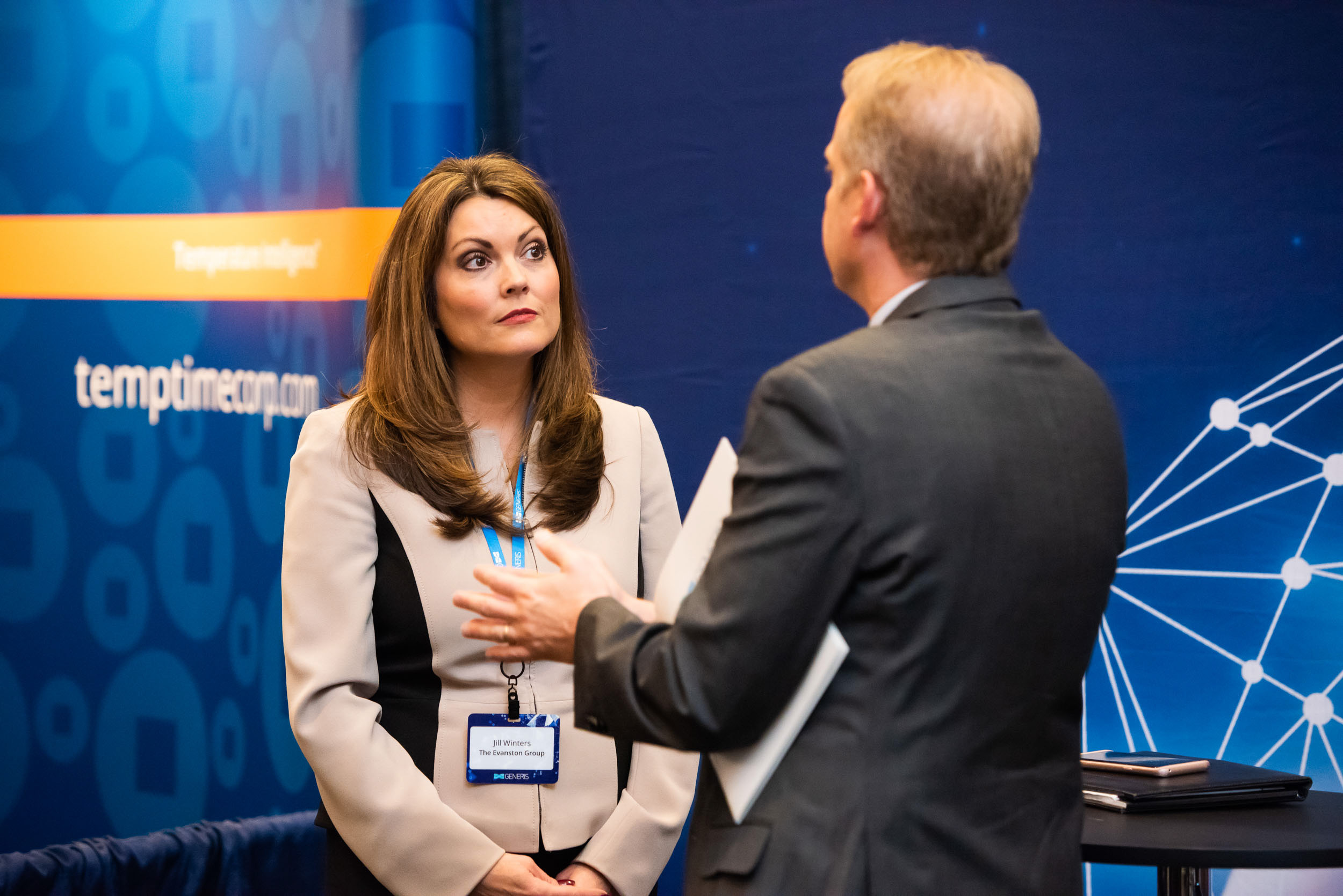 181024 - American Medical Device Summit - mark campbell photography-83_Resized_Resized.jpg