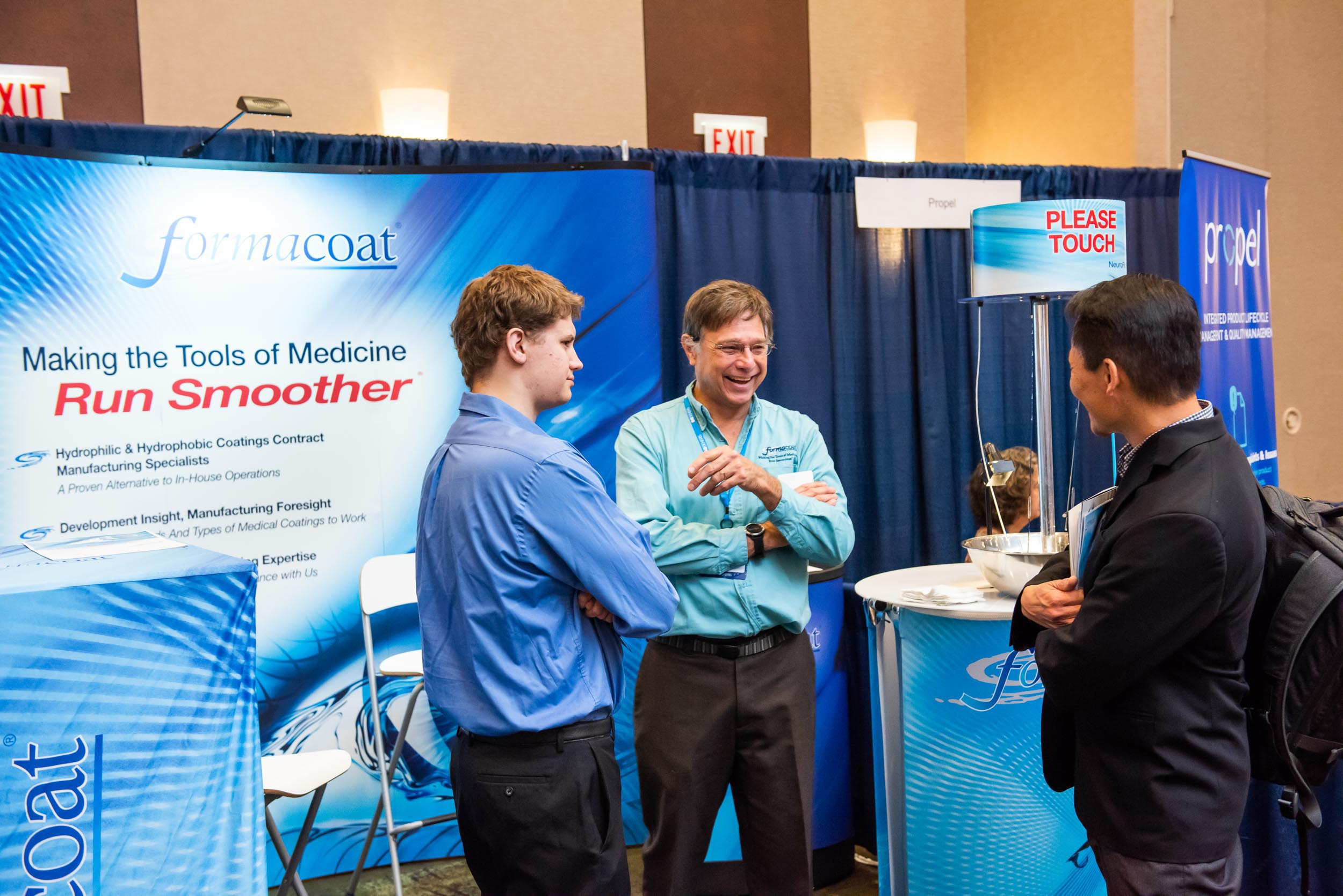 181024 - American Medical Device Summit - mark campbell photography-85_Resized_Resized.jpg
