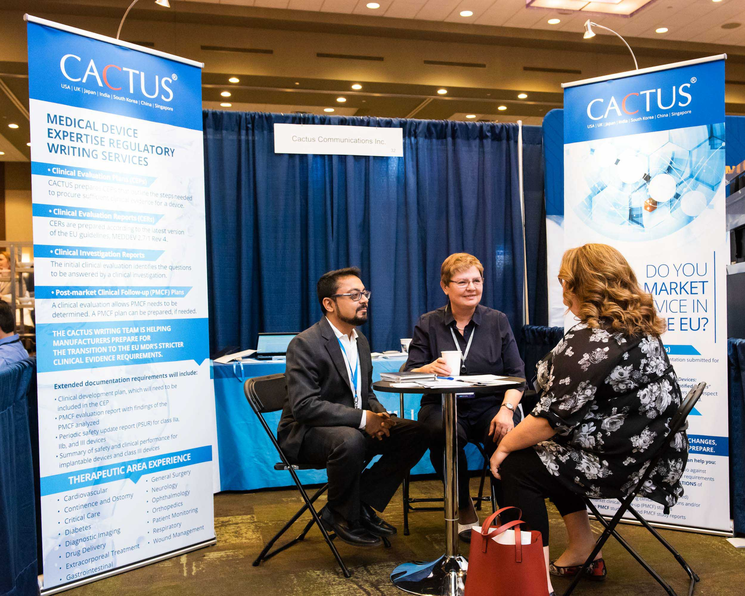 181024 - American Medical Device Summit - mark campbell photography-98_Resized_Resized.jpg
