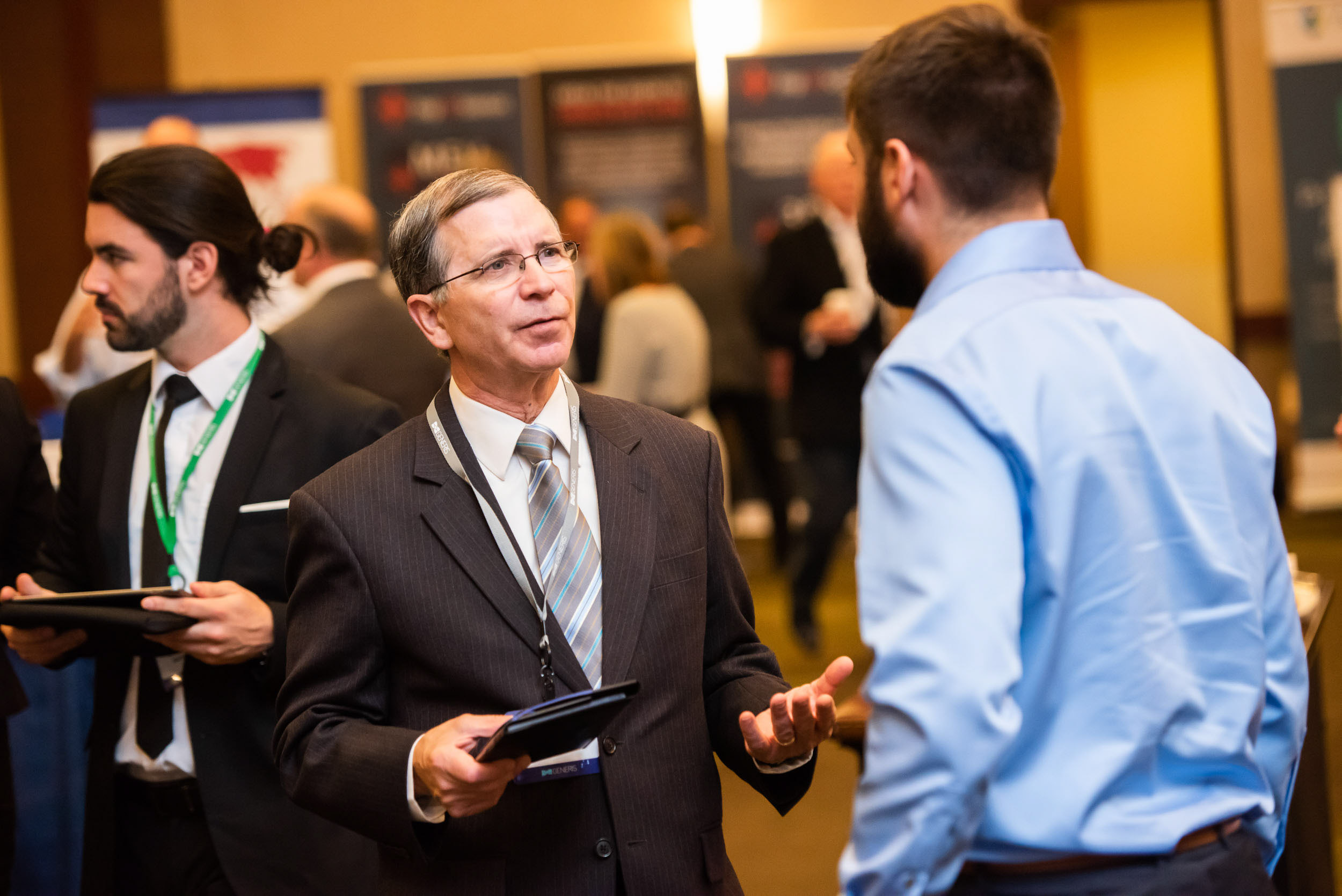 181024 - American Medical Device Summit - mark campbell photography-99_Resized_Resized.jpg