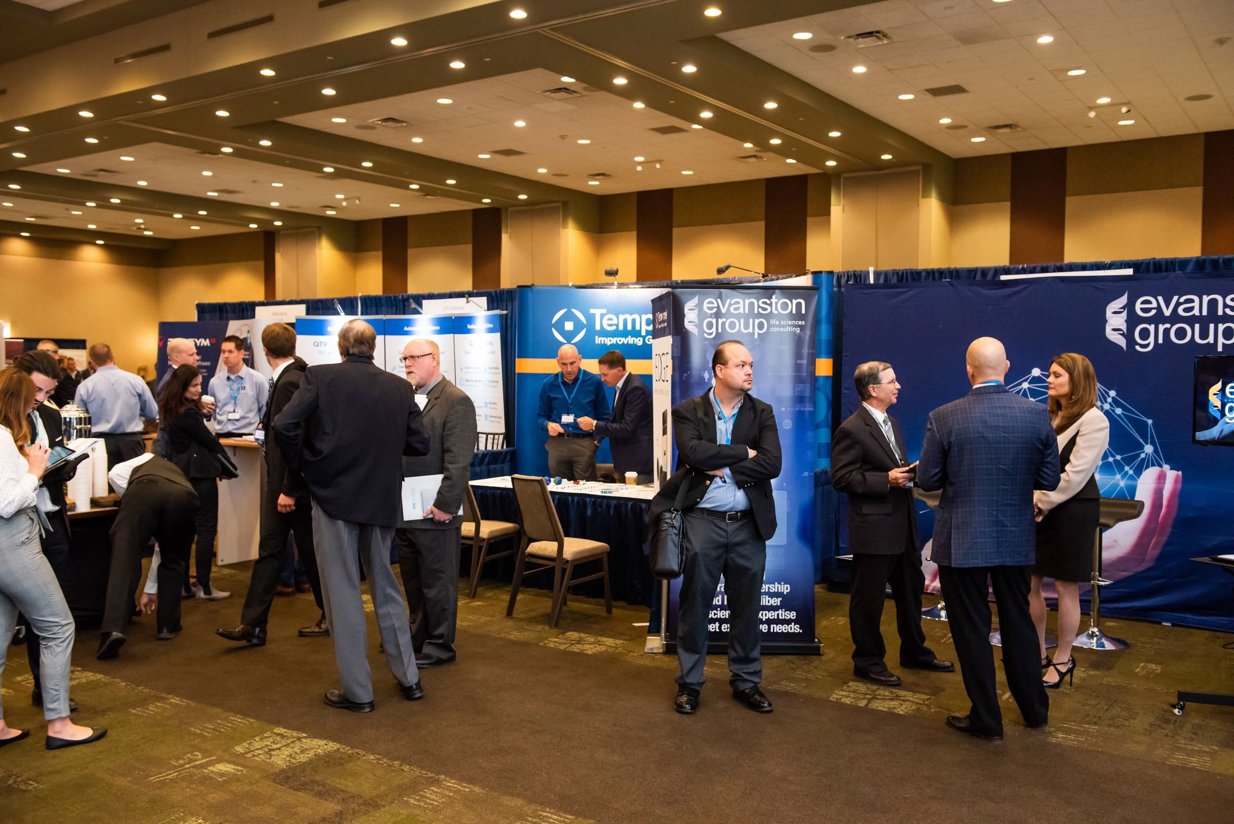 181024 - American Medical Device Summit - mark campbell photography-114_Resized_Resized.jpg