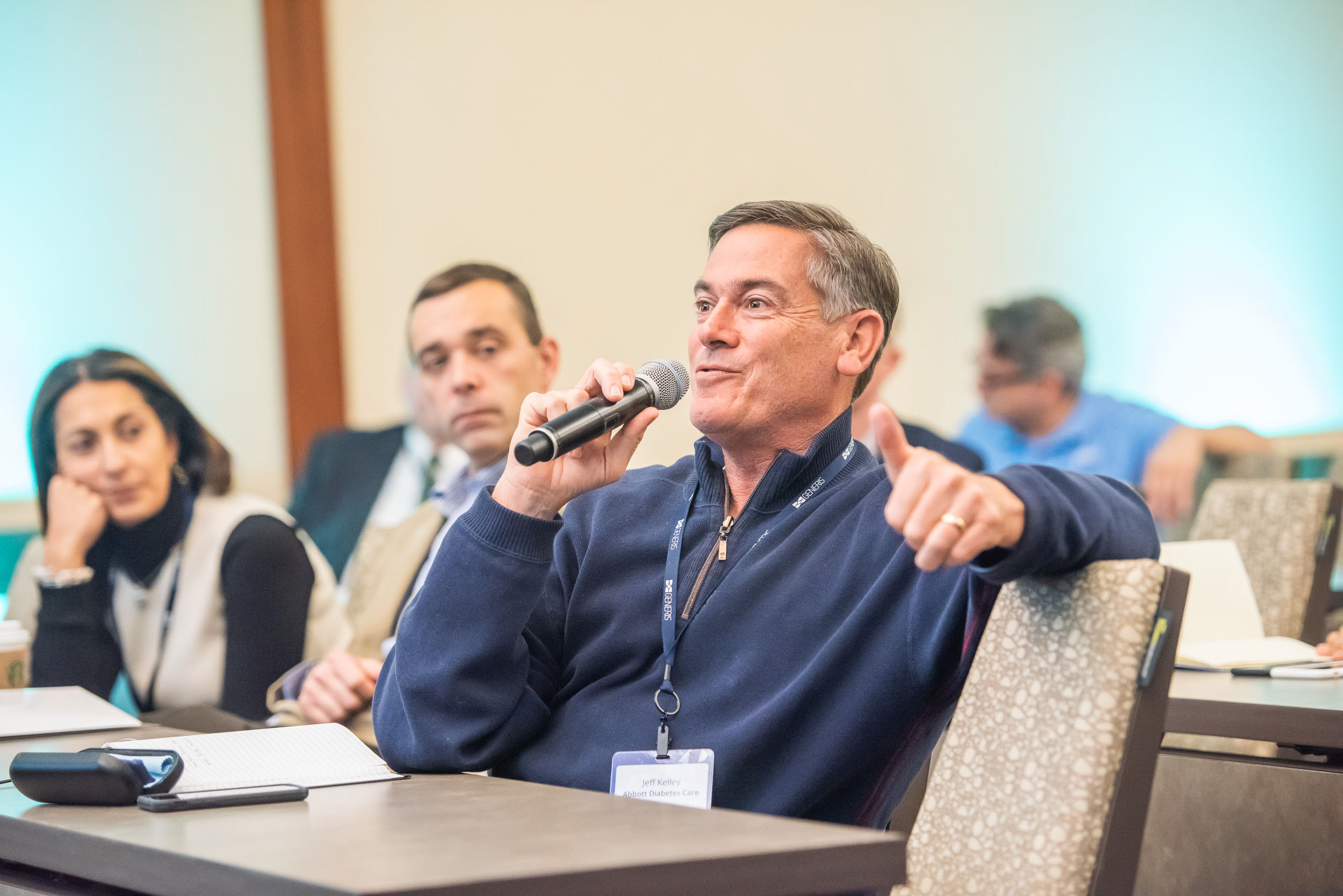 181024 - American Medical Device Summit - mark campbell photography-153_Resized_Resized.jpg