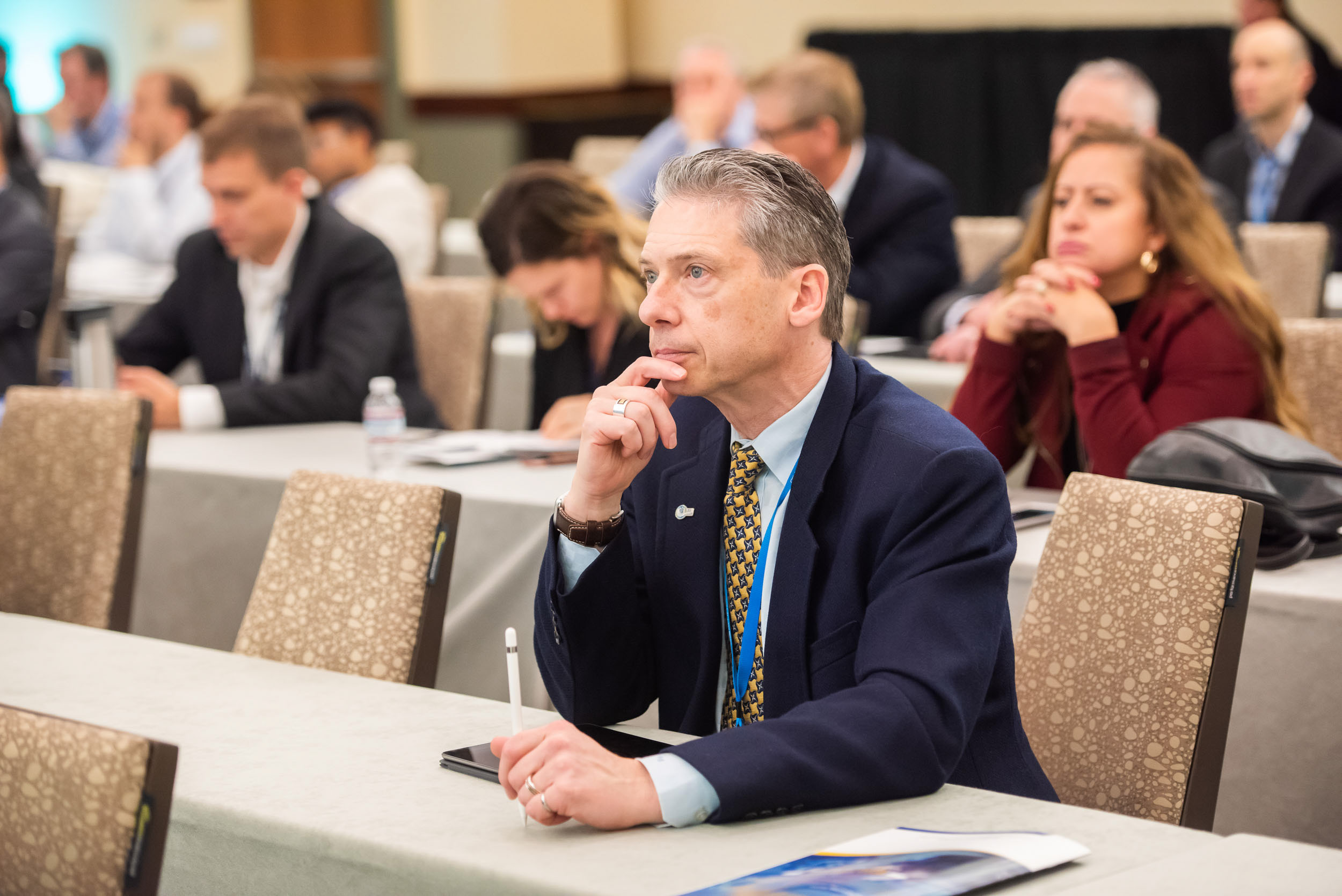 181024 - American Medical Device Summit - mark campbell photography-191_Resized_Resized.jpg