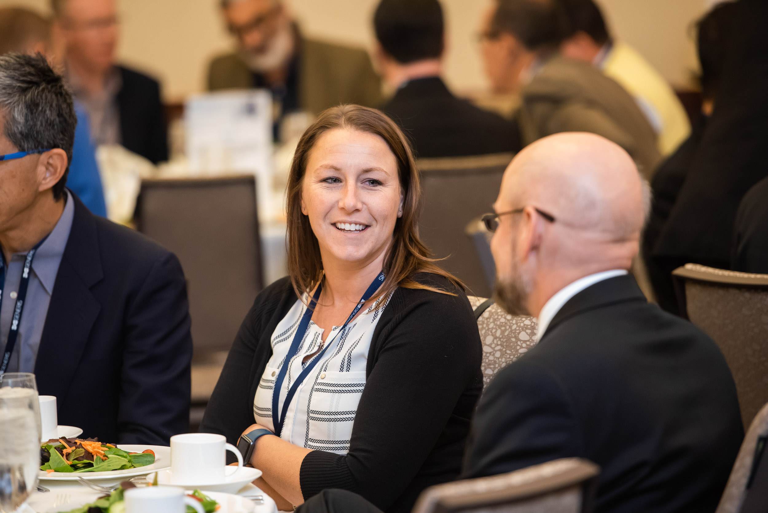 181024 - American Medical Device Summit - mark campbell photography-211_Resized_Resized.jpg