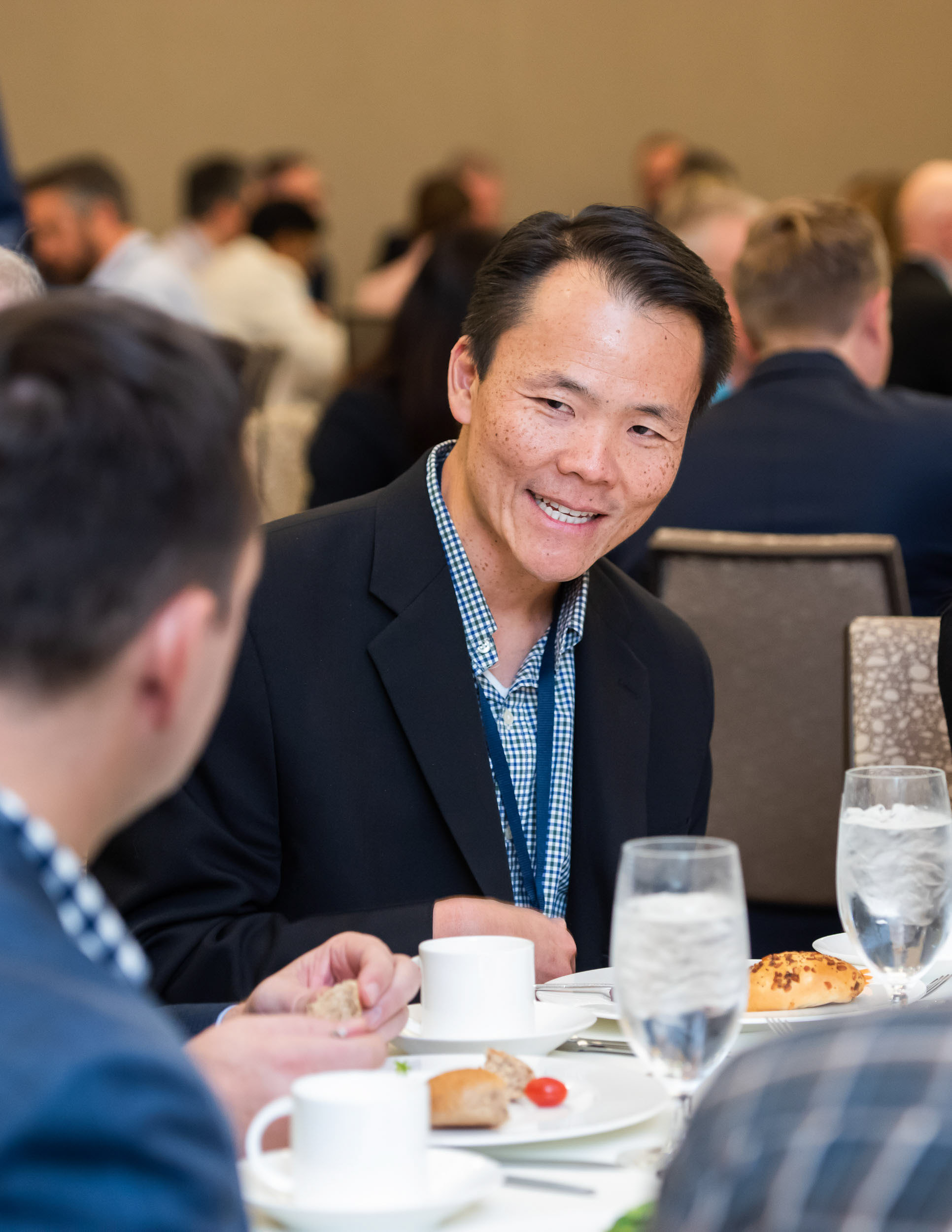 181024 - American Medical Device Summit - mark campbell photography-224_Resized_Resized.jpg