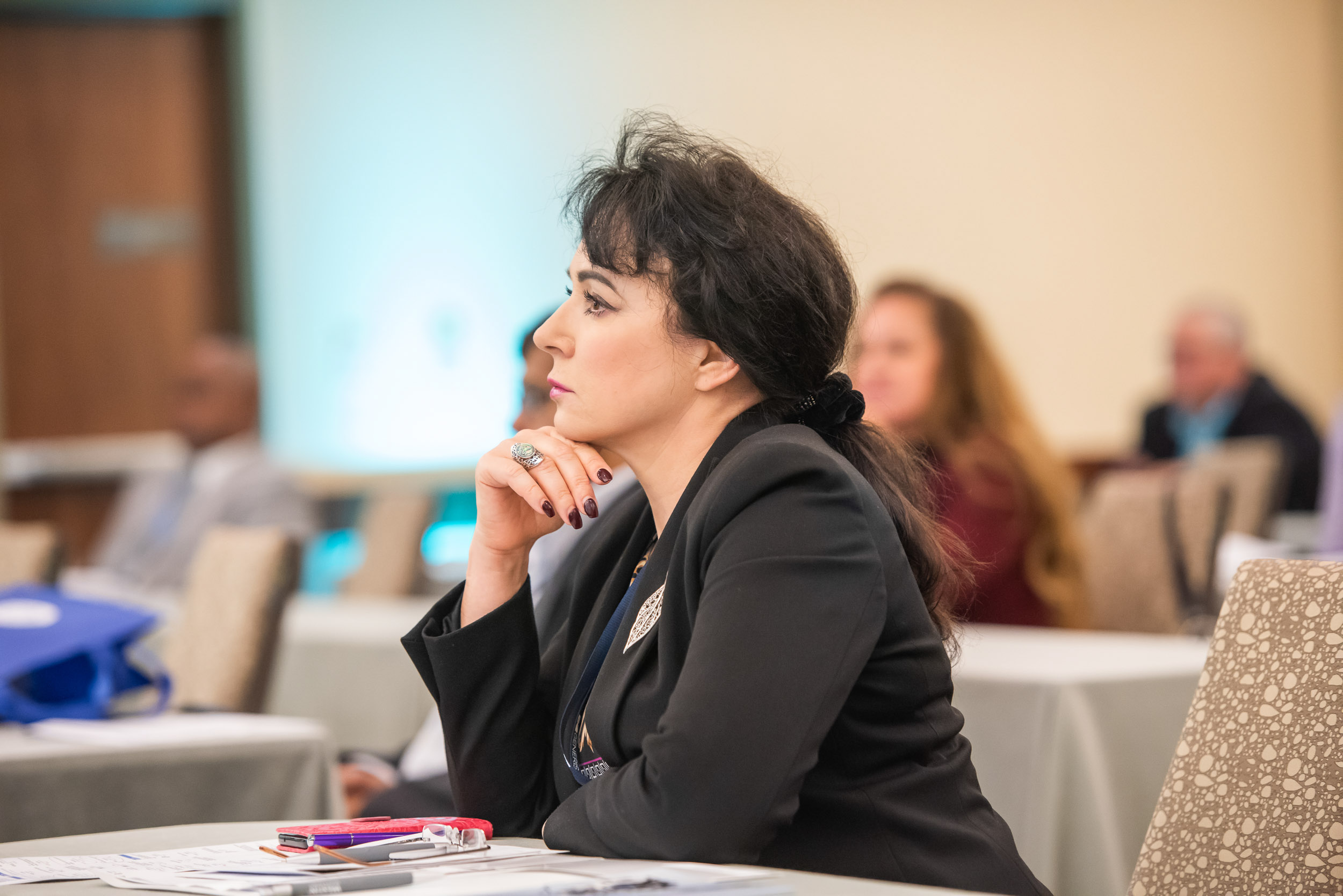 181024 - American Medical Device Summit - mark campbell photography-256_Resized_Resized.jpg