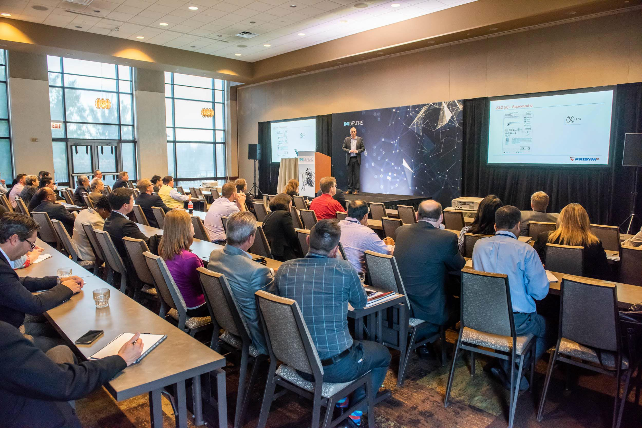 181024 - American Medical Device Summit - mark campbell photography-270_Resized_Resized.jpg
