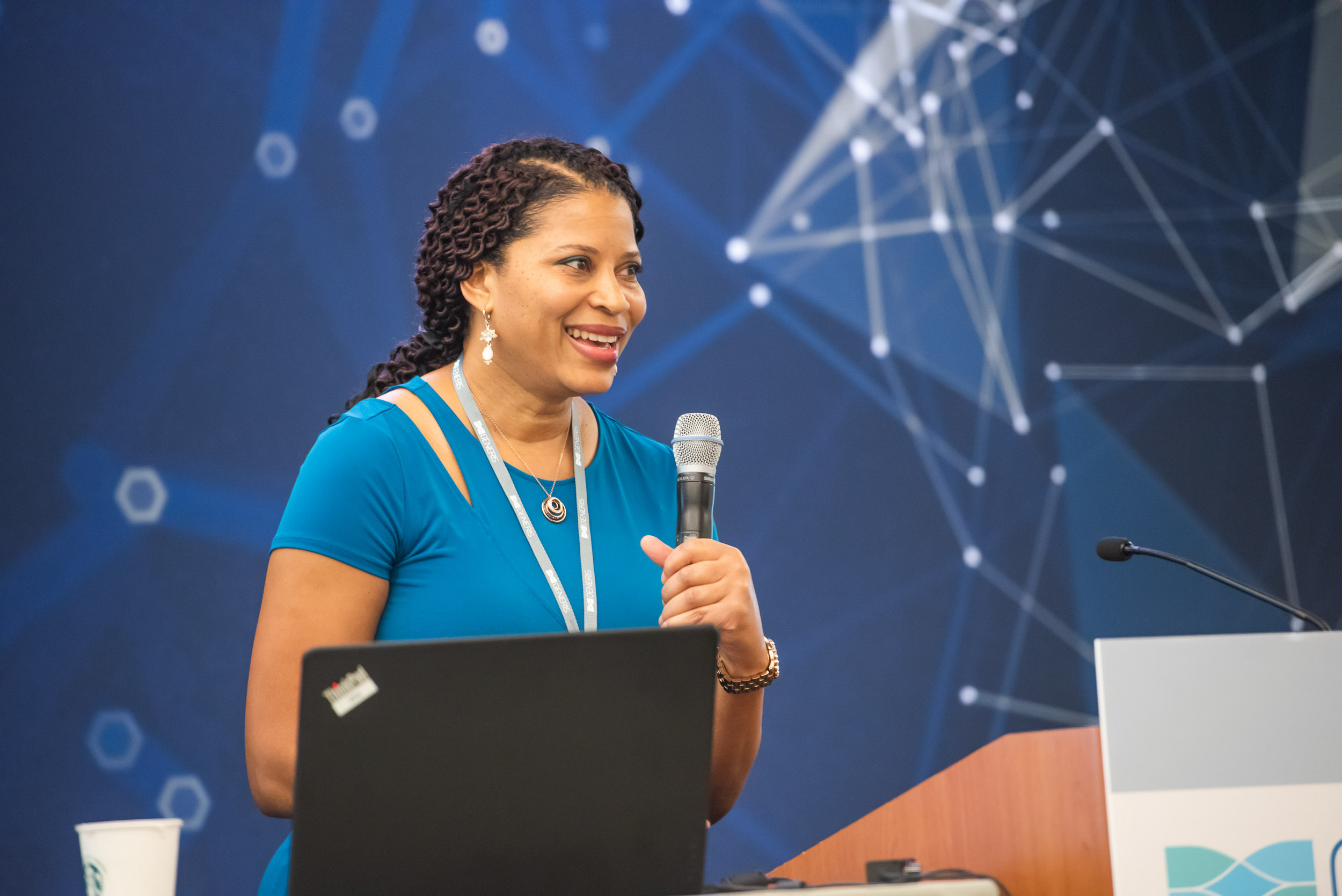 181024 - American Medical Device Summit - mark campbell photography-283_Resized_Resized.jpg