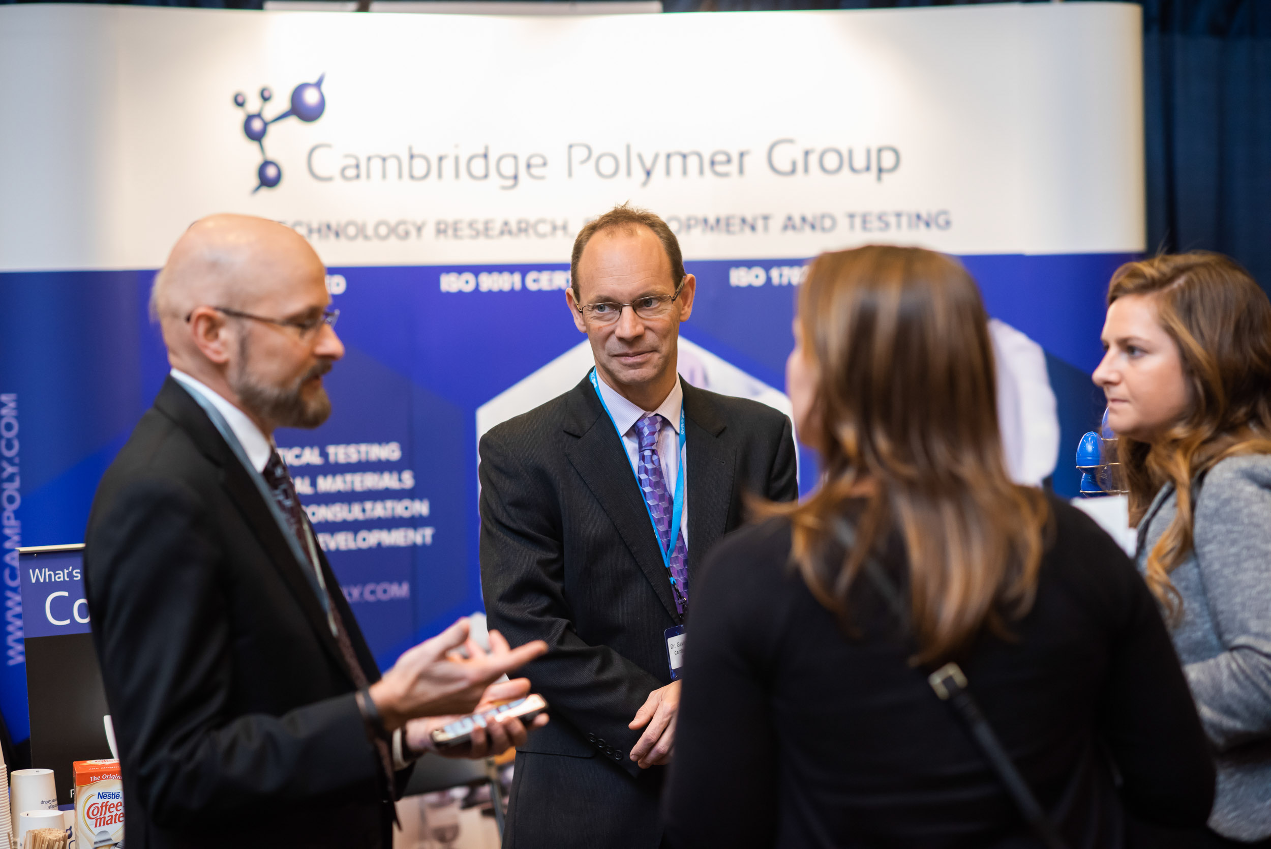 181024 - American Medical Device Summit - mark campbell photography-289_Resized_Resized.jpg