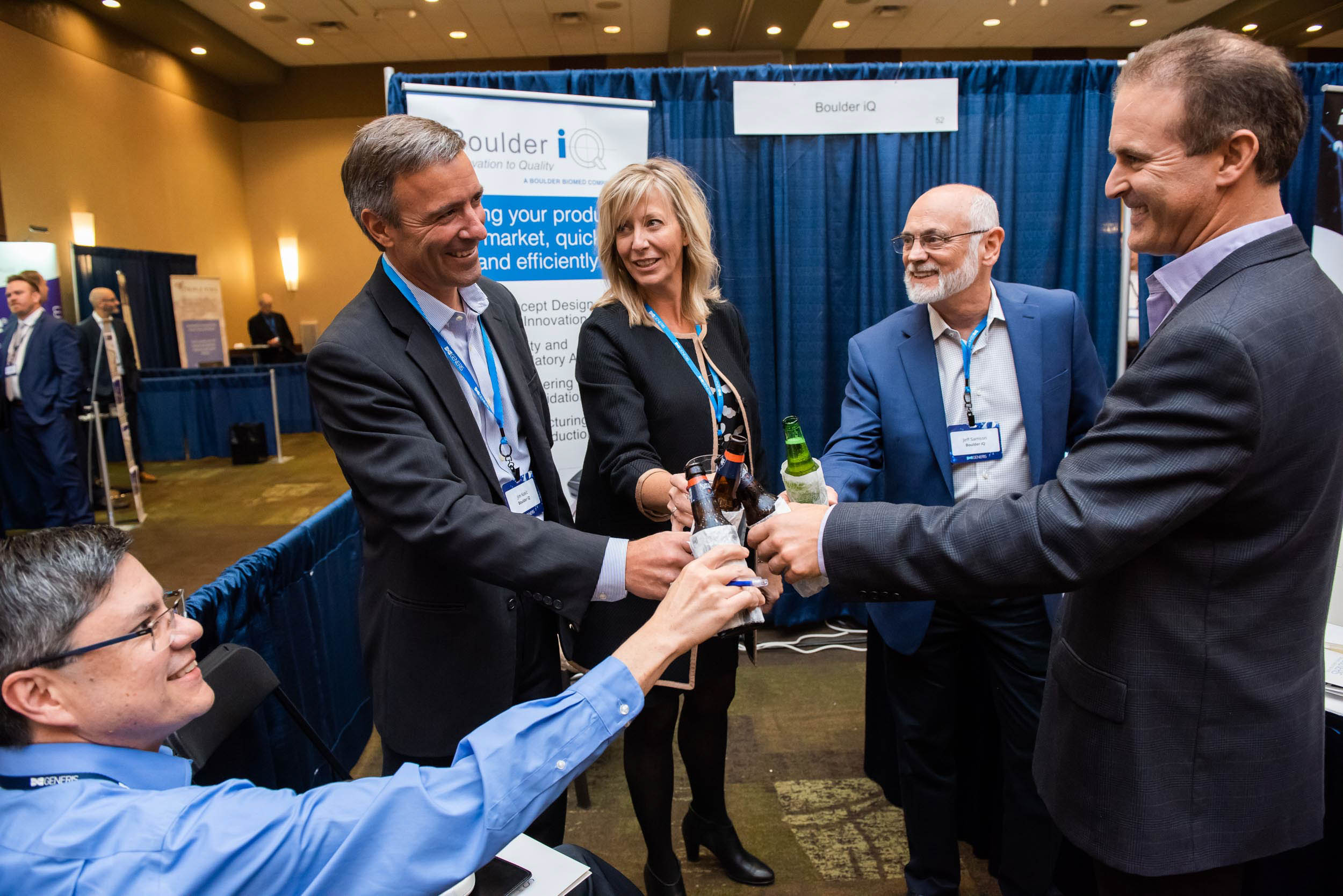 181024 - American Medical Device Summit - mark campbell photography-293_Resized_Resized.jpg