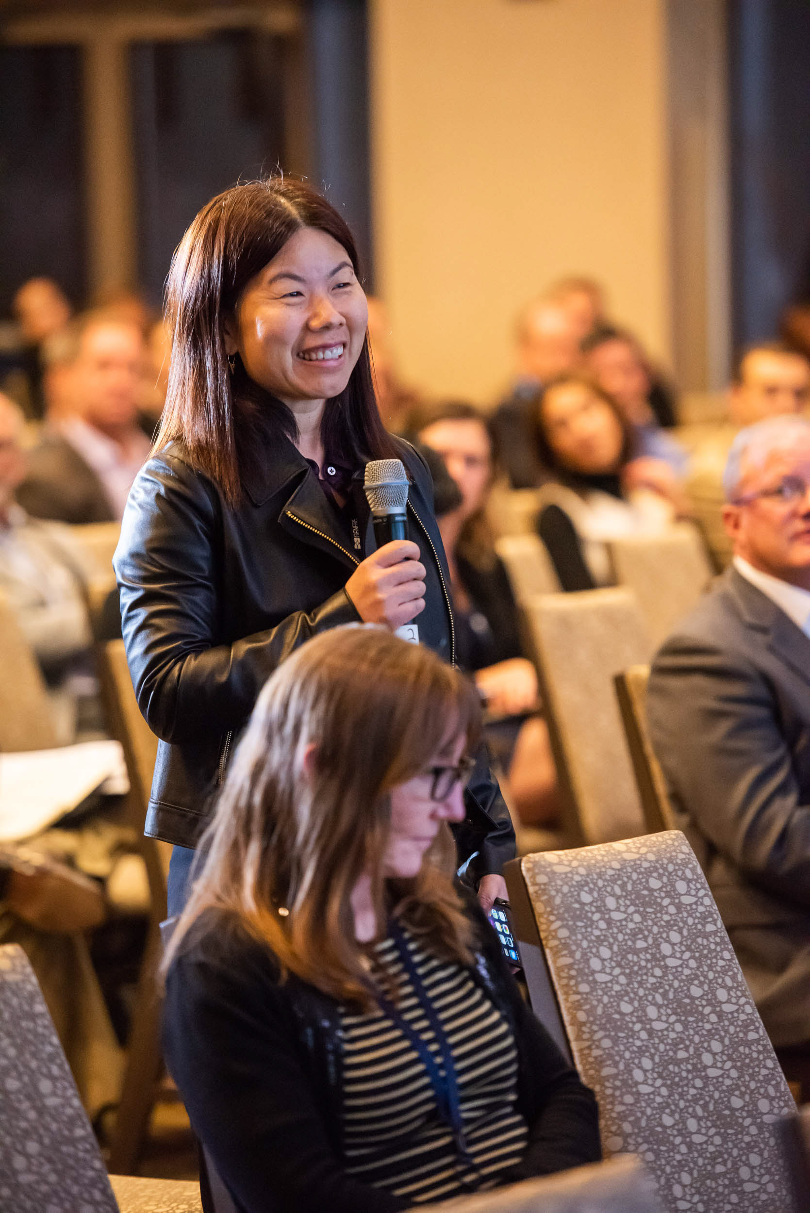181024 - American Medical Device Summit - mark campbell photography-321_Resized_Resized.jpg