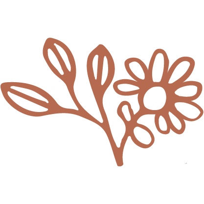 Posies_Flower_Truck_Icon.png